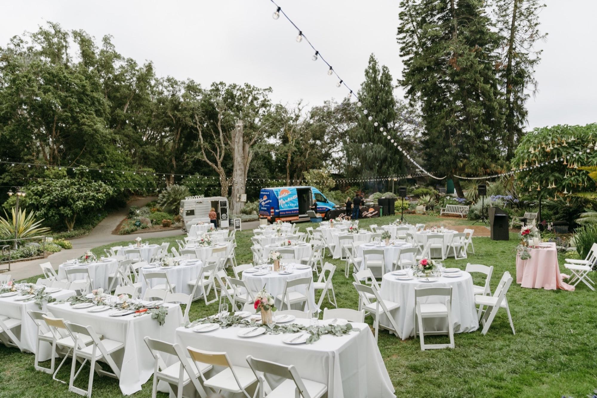 055_Shawna and Steve's Wedding-355.jpg