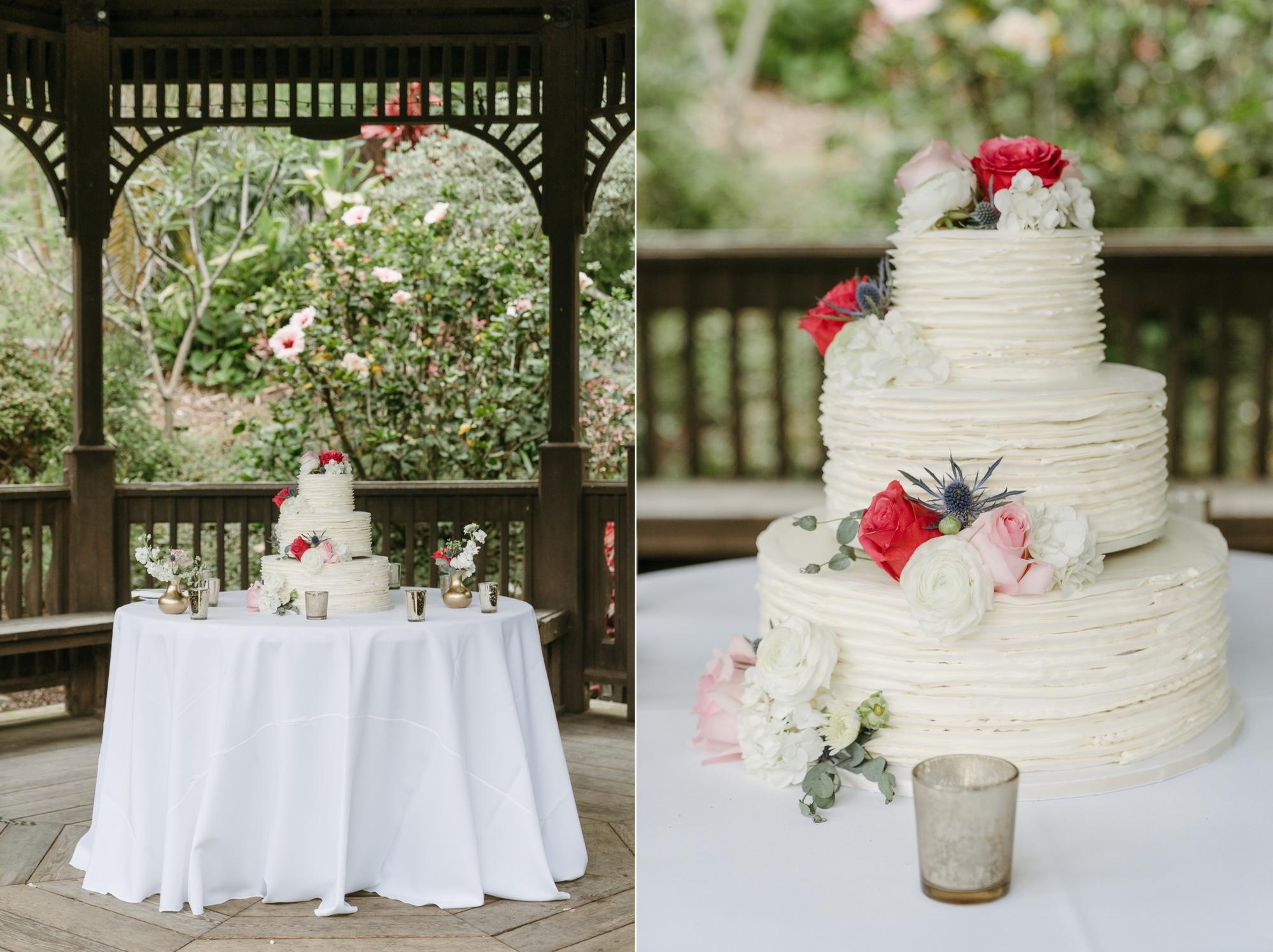 056_Shawna and Steve's Wedding-348_Shawna and Steve's Wedding-350.jpg