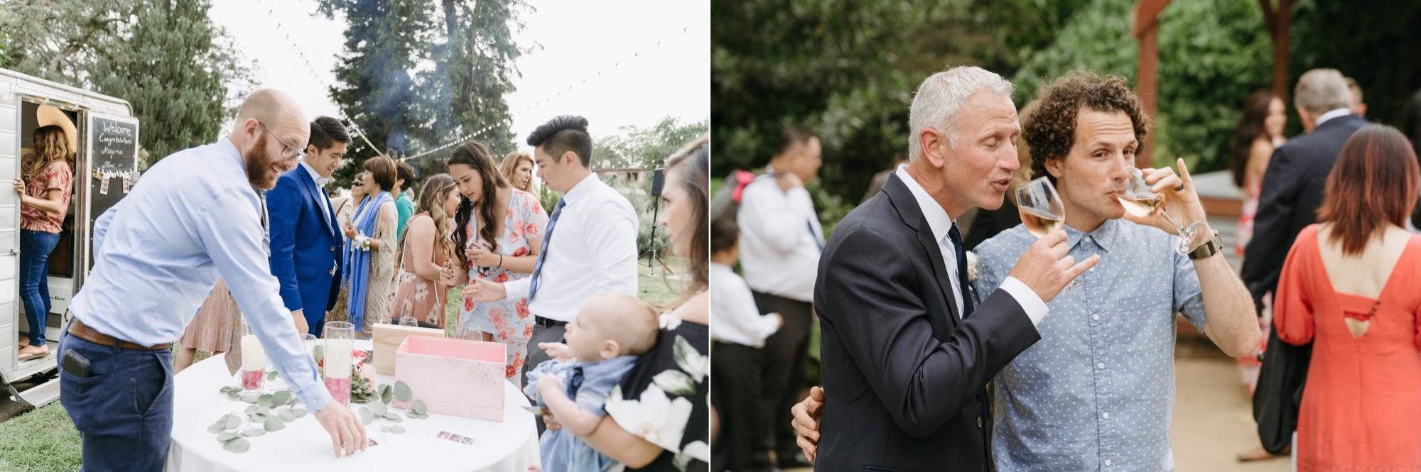 059_Shawna and Steve's Wedding-382_Shawna and Steve's Wedding-376.jpg