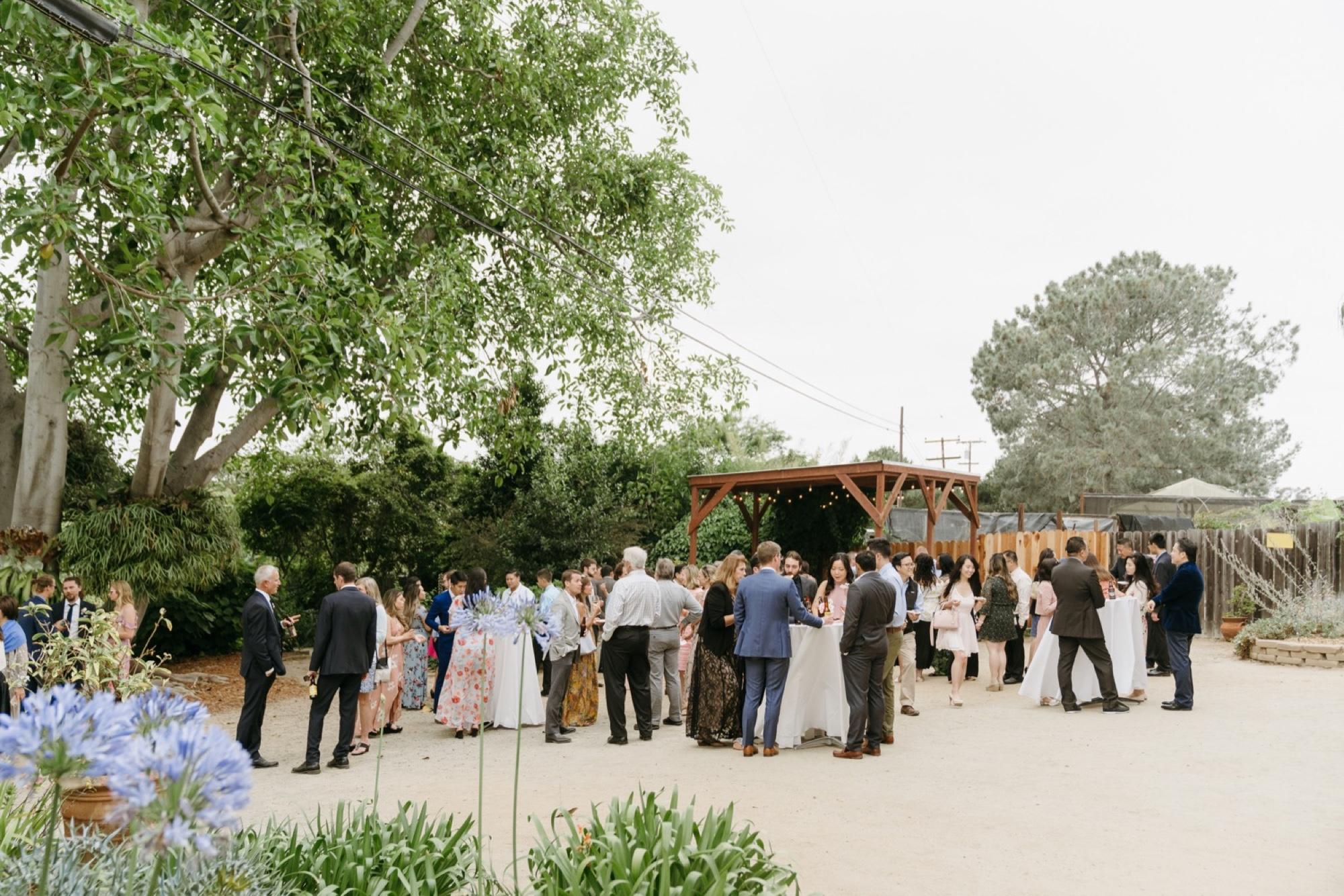 058_Shawna and Steve's Wedding-367.jpg