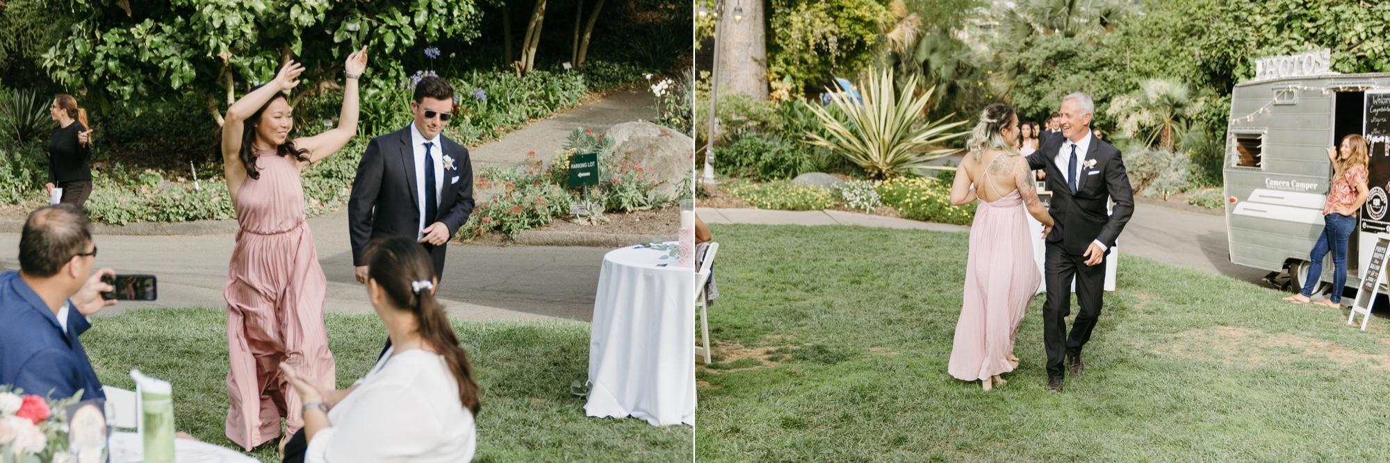 060_Shawna and Steve's Wedding-385_Shawna and Steve's Wedding-393.jpg