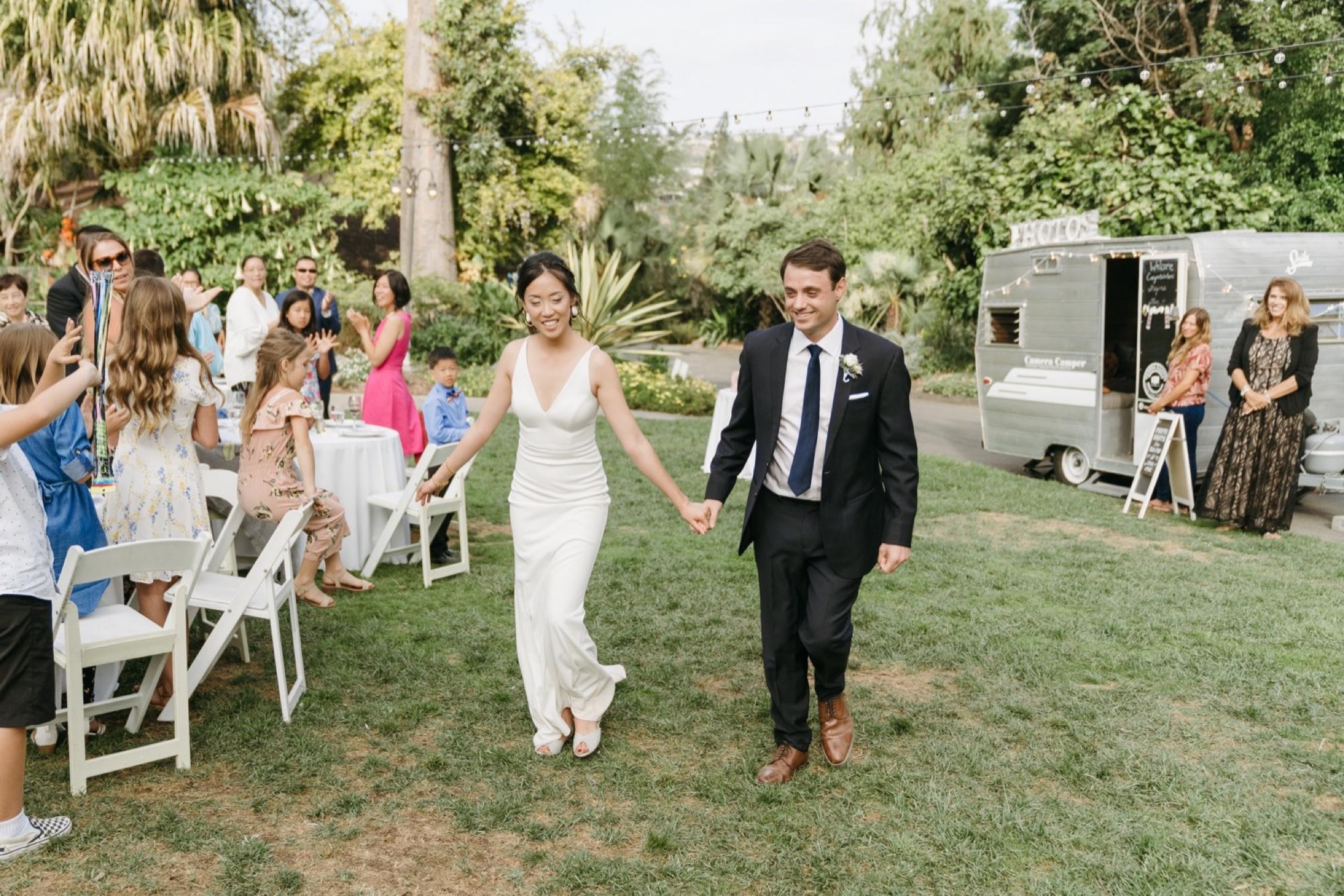 061_Shawna and Steve's Wedding-404.jpg