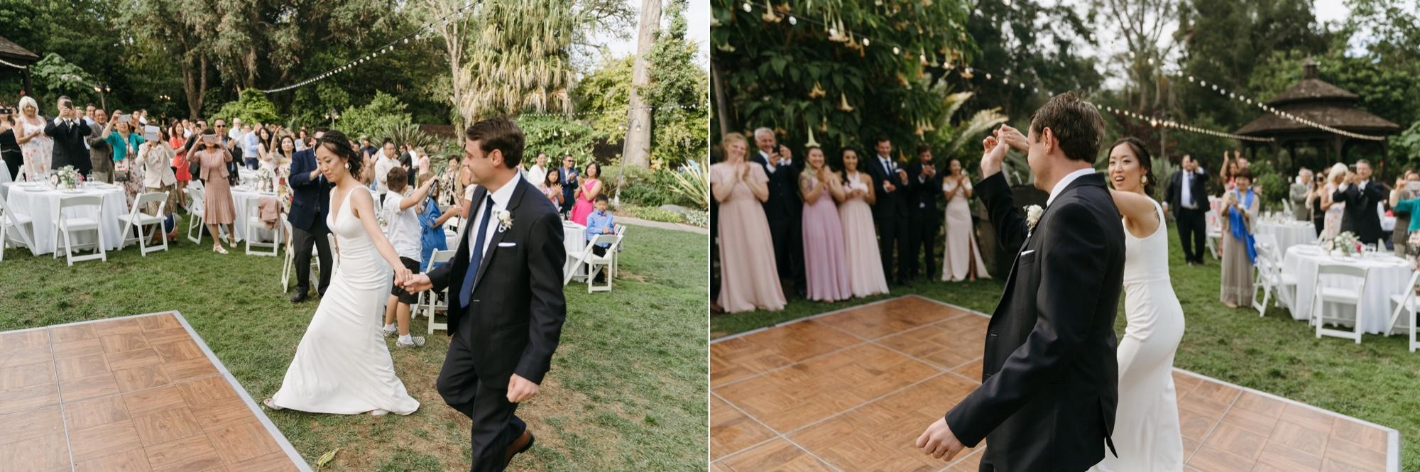 062_Shawna and Steve's Wedding-406_Shawna and Steve's Wedding-405.jpg