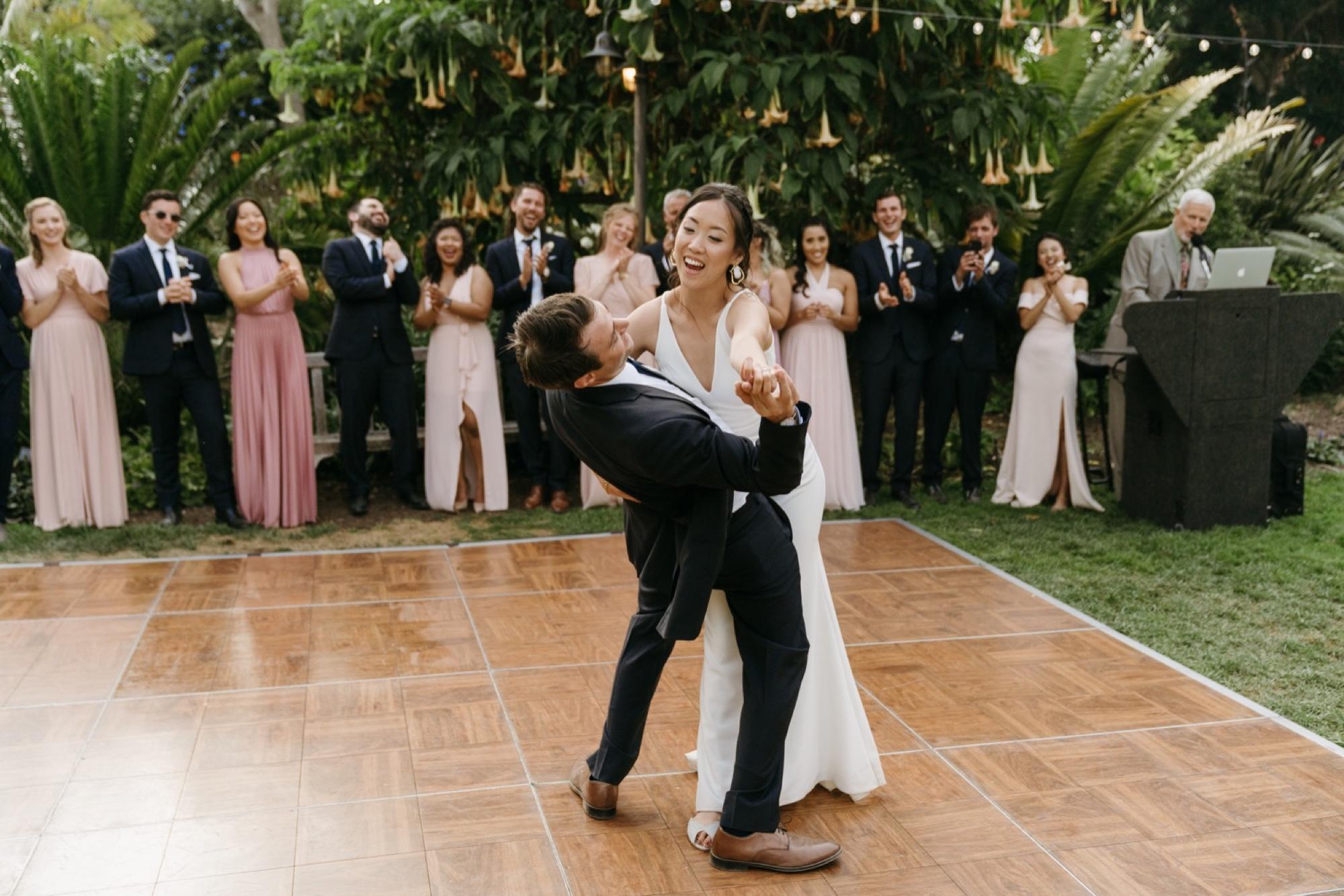 063_Shawna and Steve's Wedding-408.jpg