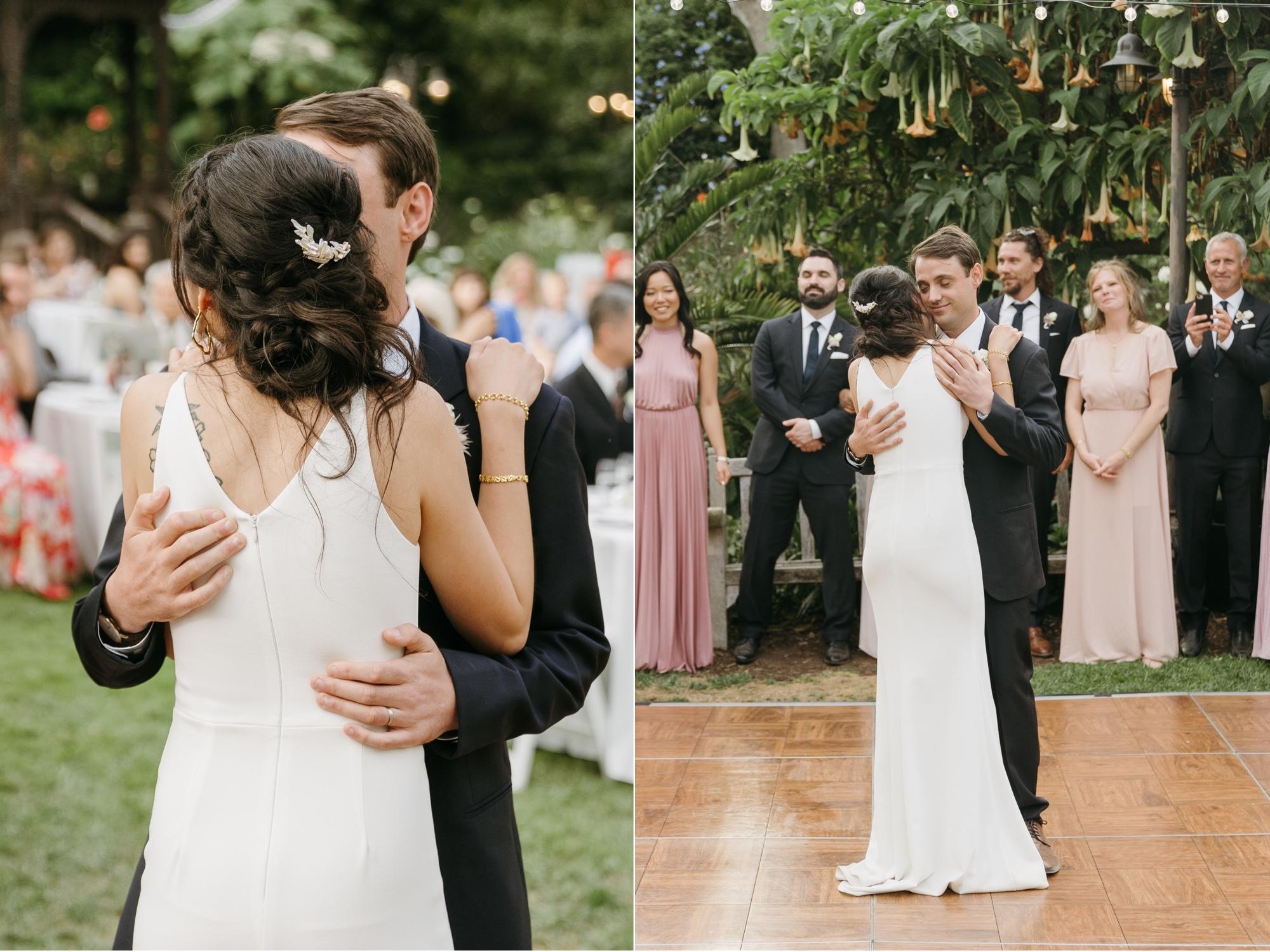 064_Shawna and Steve's Wedding-411_Shawna and Steve's Wedding-417.jpg