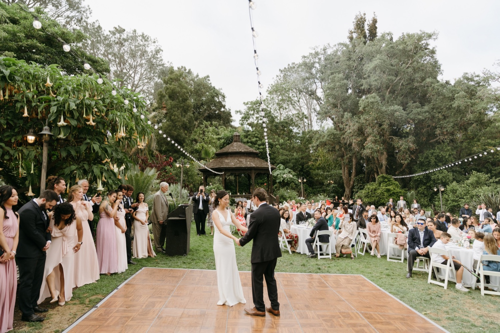 065_Shawna and Steve's Wedding-422.jpg