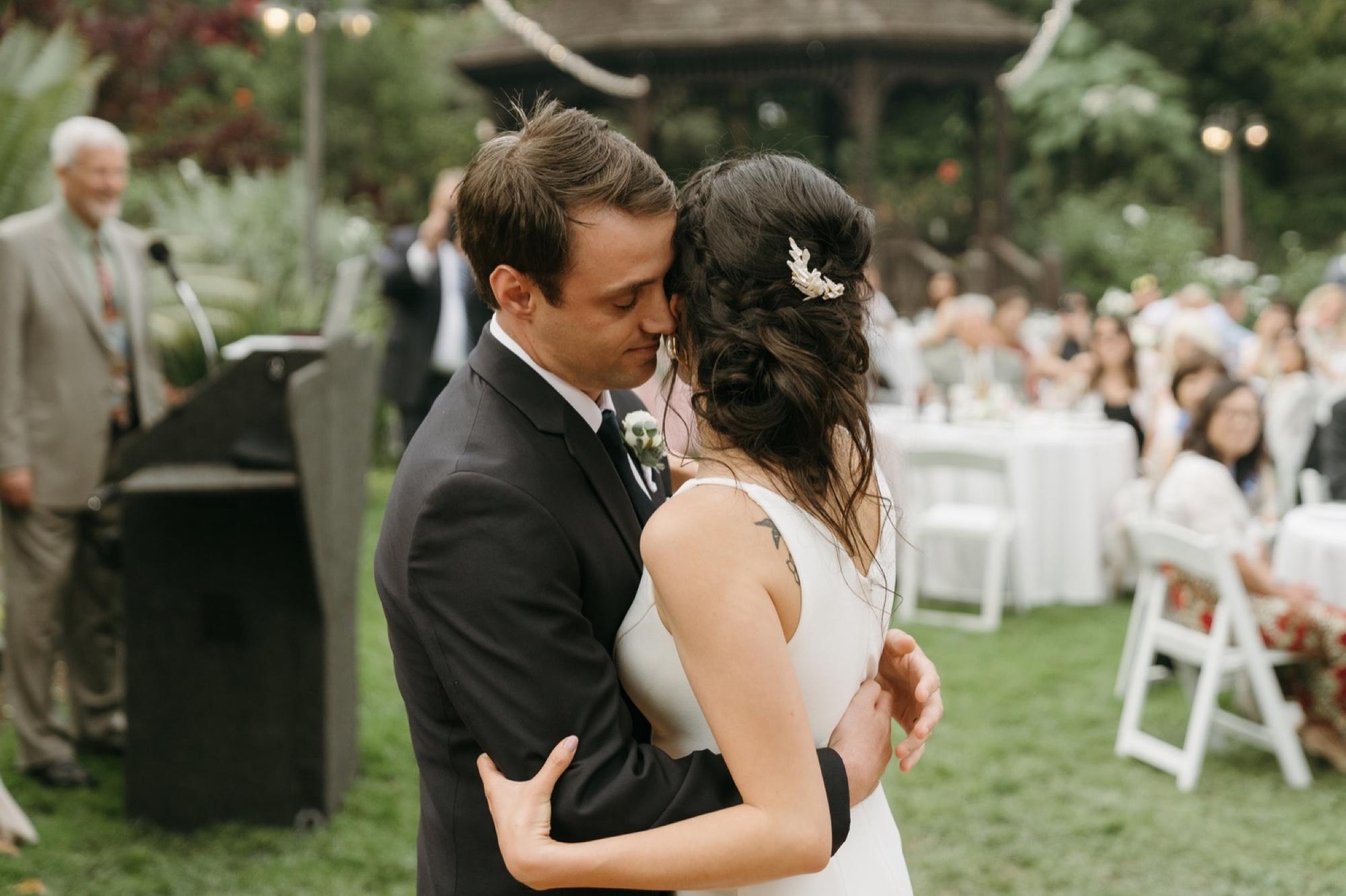 066_Shawna and Steve's Wedding-425.jpg