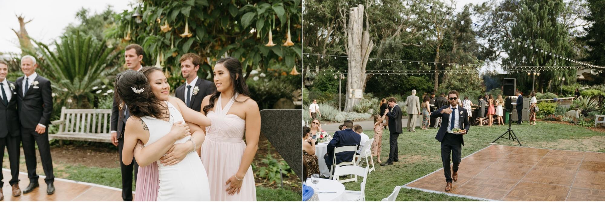 068_Shawna and Steve's Wedding-436_Shawna and Steve's Wedding-444.jpg