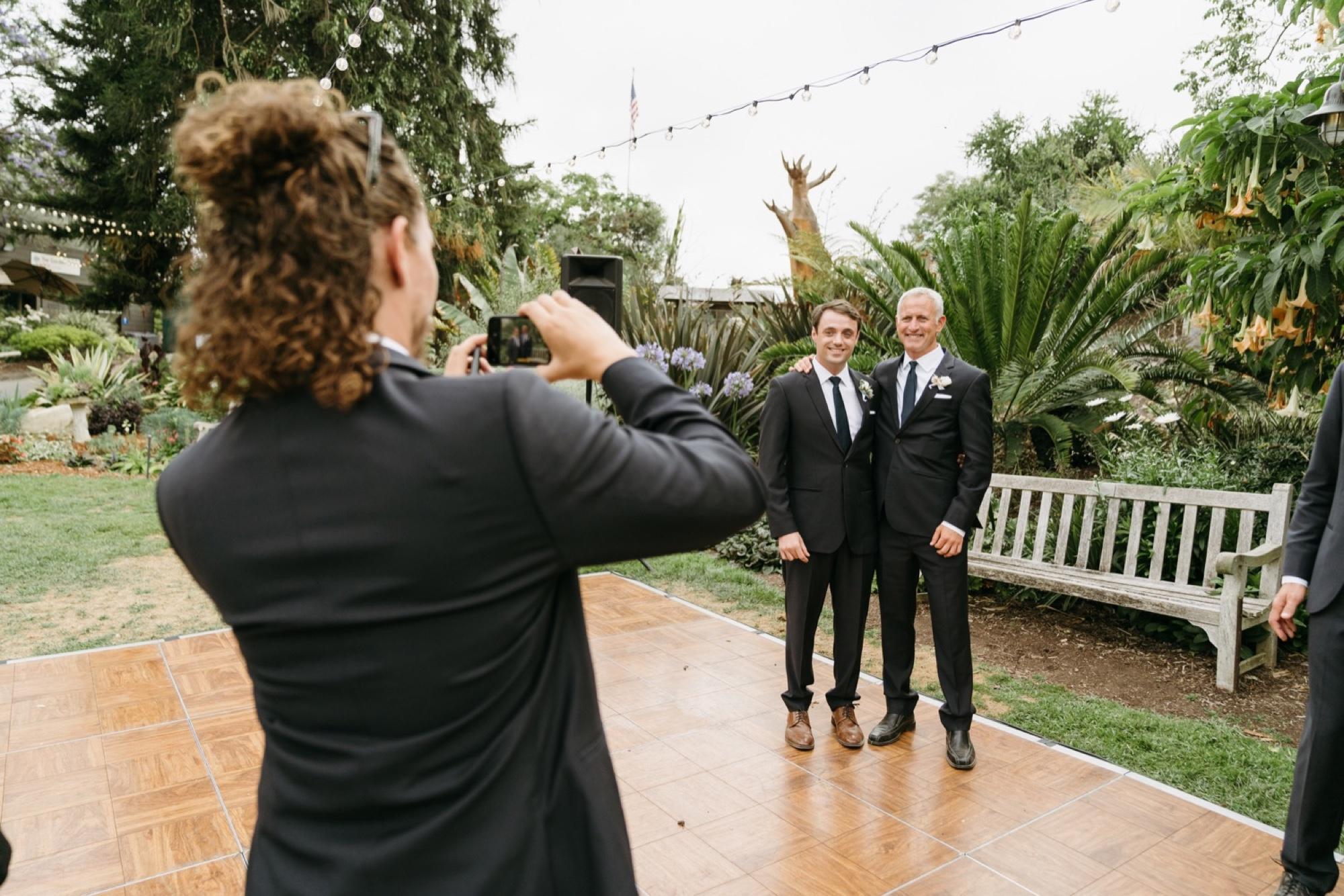 067_Shawna and Steve's Wedding-435.jpg