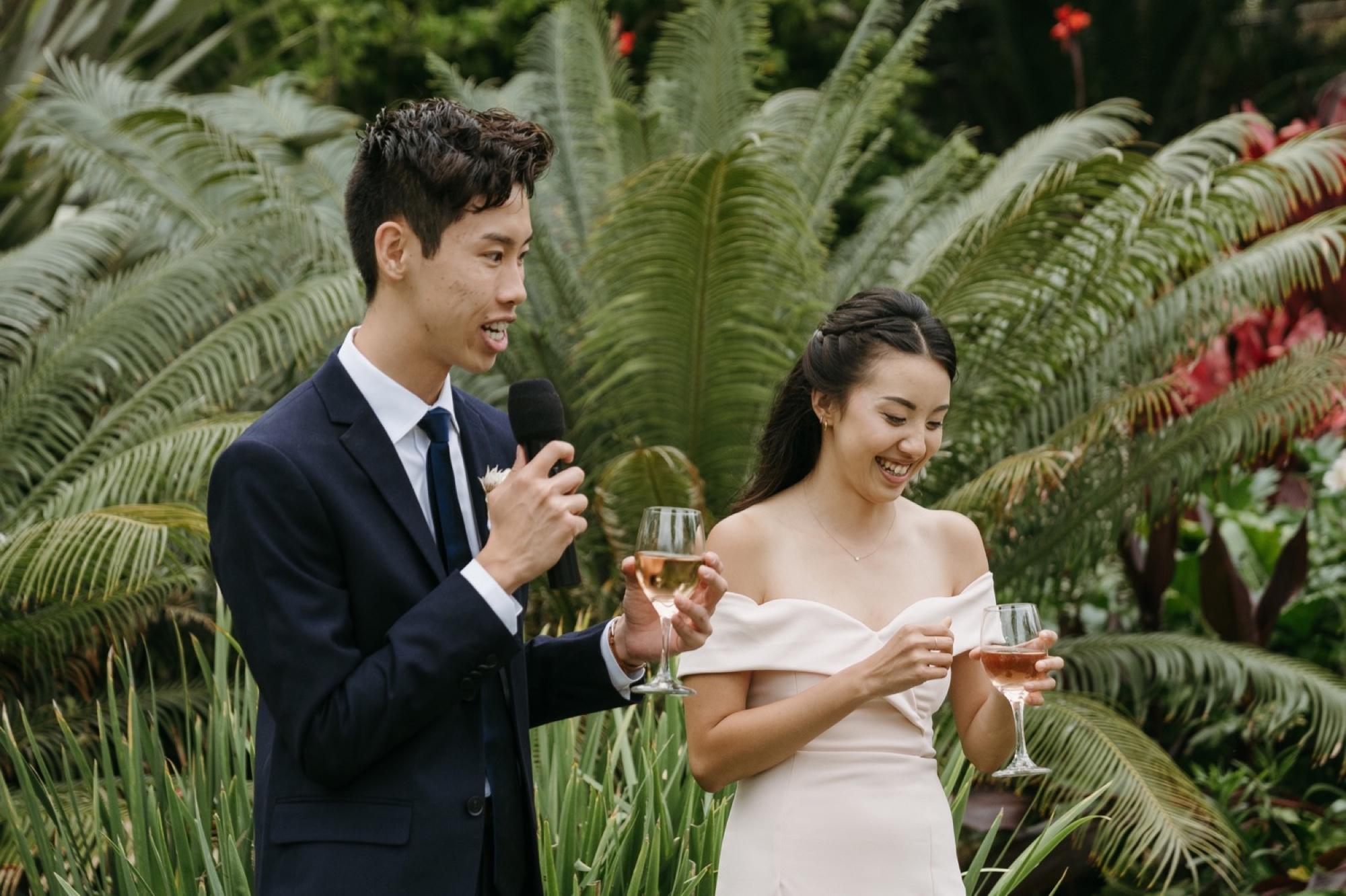 069_Shawna and Steve's Wedding-451.jpg
