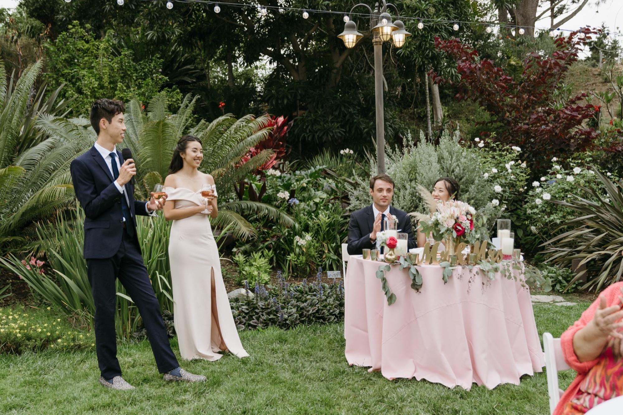 070_Shawna and Steve's Wedding-450.jpg
