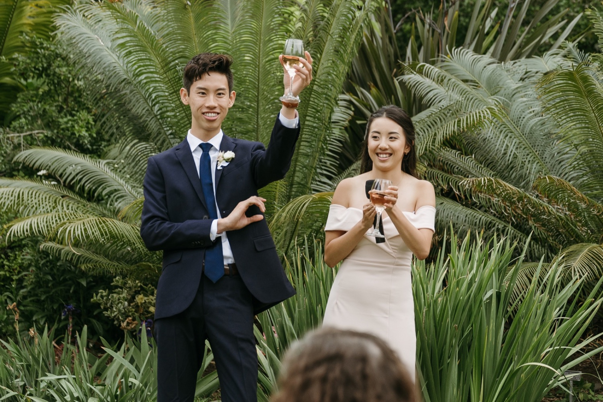 071_Shawna and Steve's Wedding-457.jpg