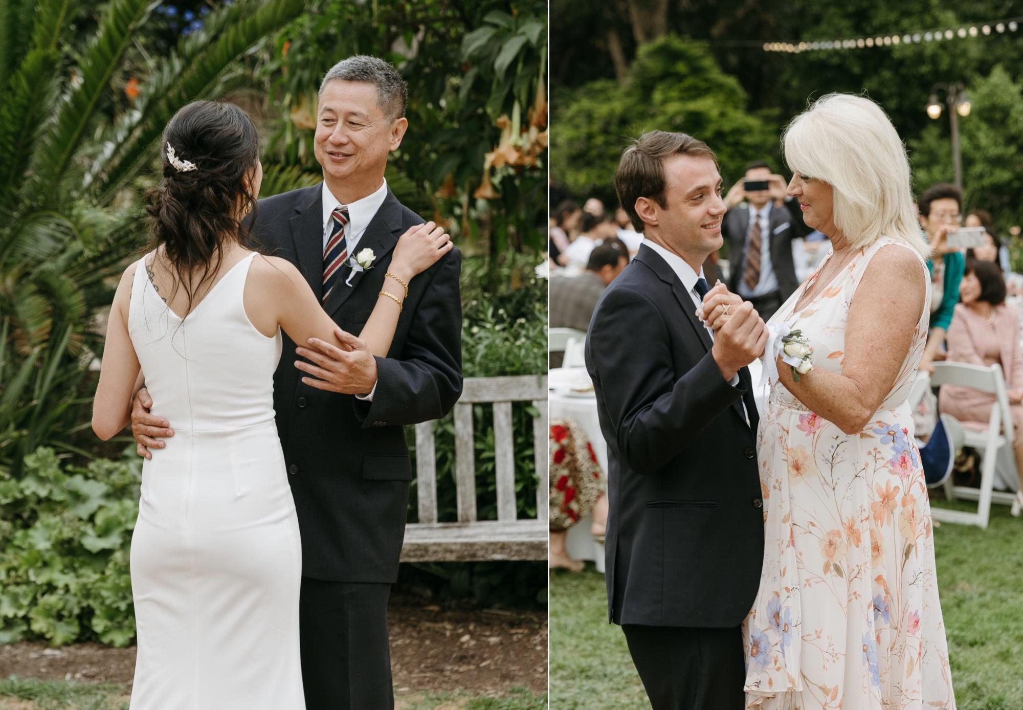 072_Shawna and Steve's Wedding-463_Shawna and Steve's Wedding-466.jpg