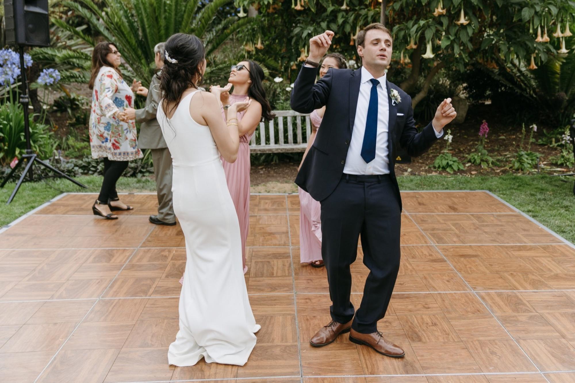 073_Shawna and Steve's Wedding-490.jpg