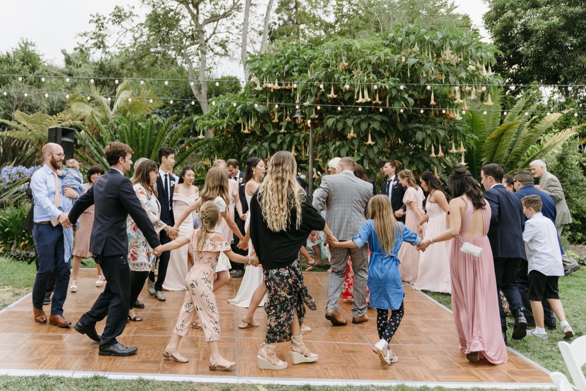 074_Shawna and Steve's Wedding-481.jpg