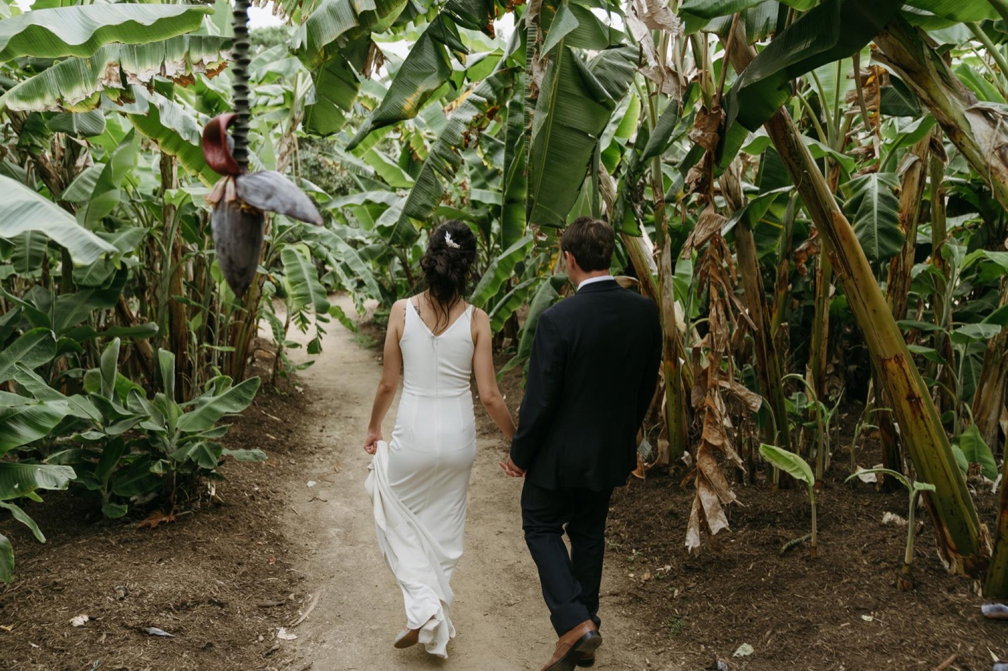 075_Shawna and Steve's Wedding-495.jpg