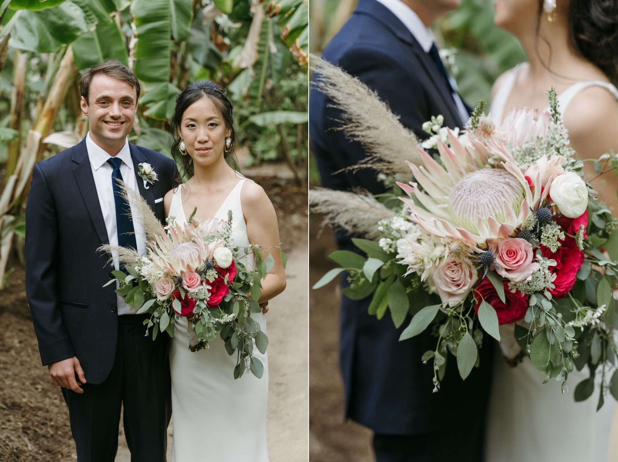076_Shawna and Steve's Wedding-504_Shawna and Steve's Wedding-500.jpg