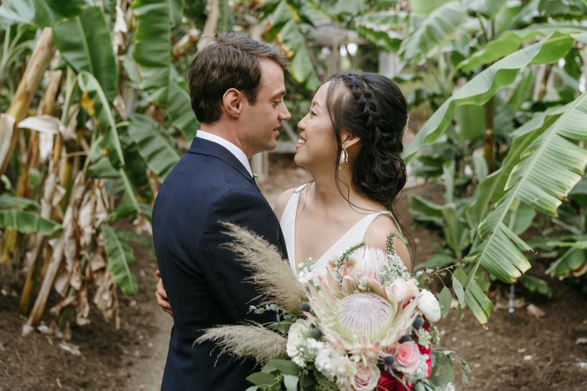 077_Shawna and Steve's Wedding-507.jpg
