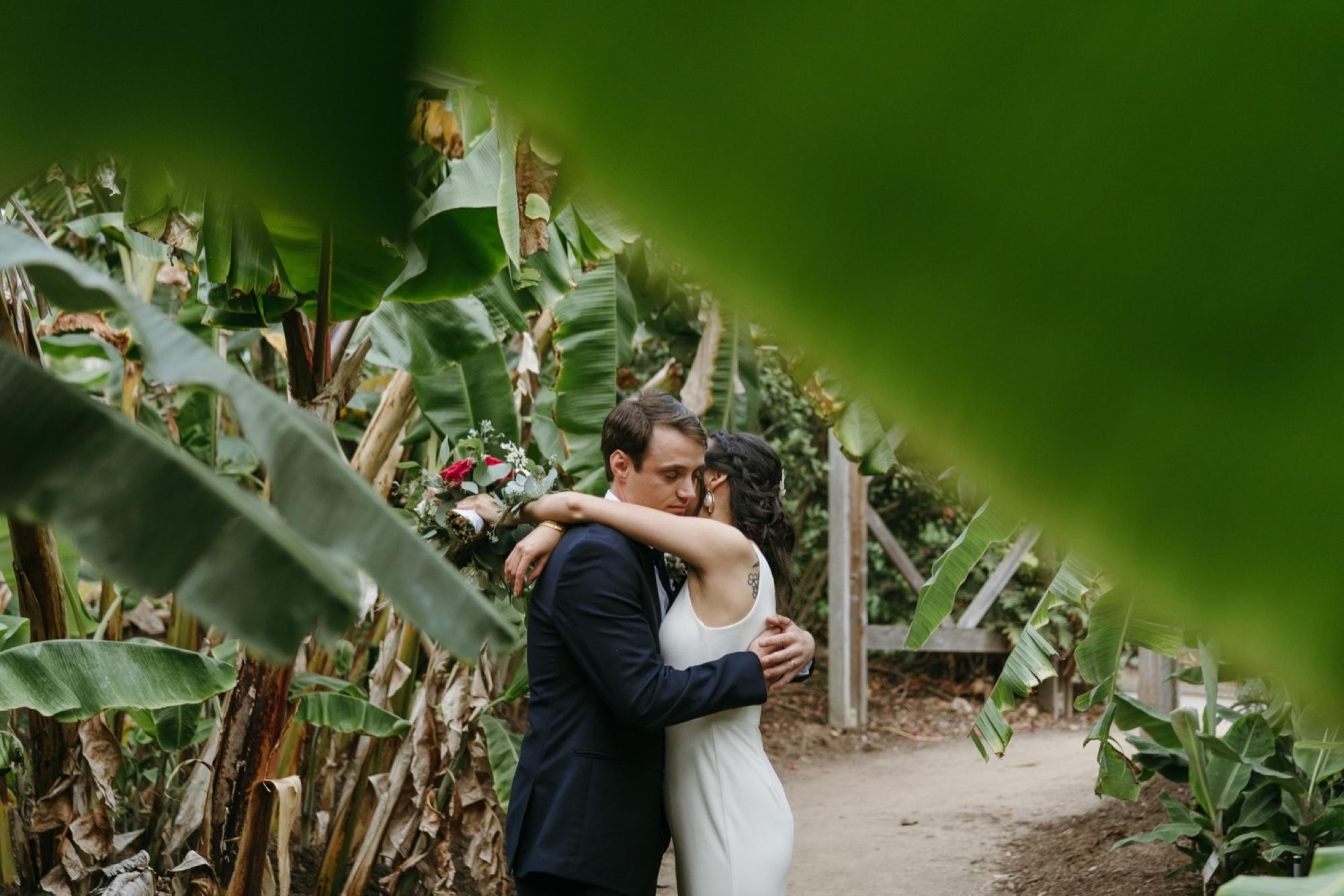 078_Shawna and Steve's Wedding-511.jpg