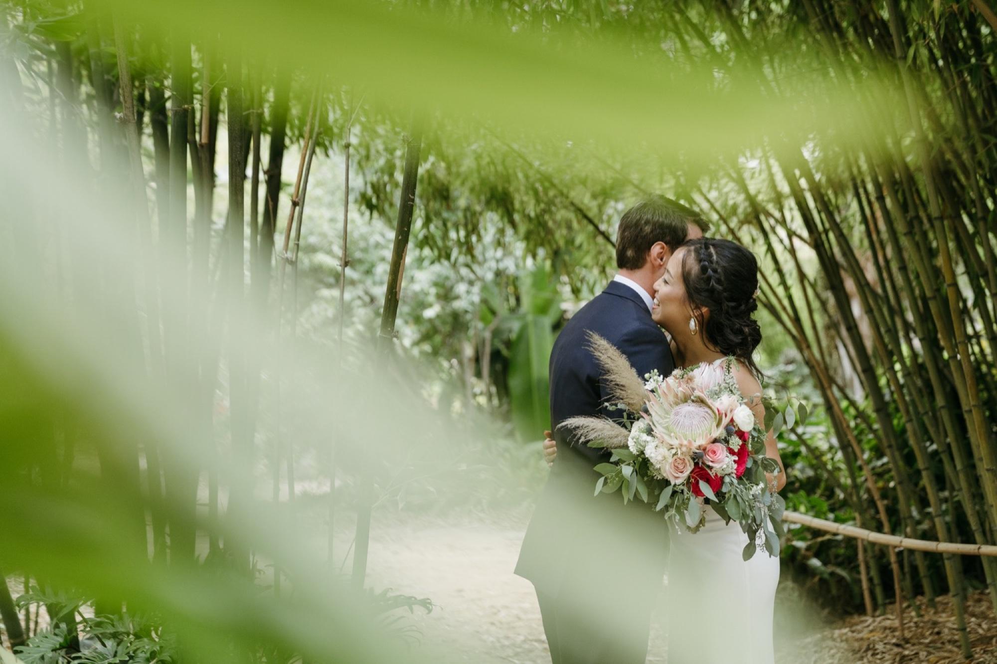 080_Shawna and Steve's Wedding-526.jpg