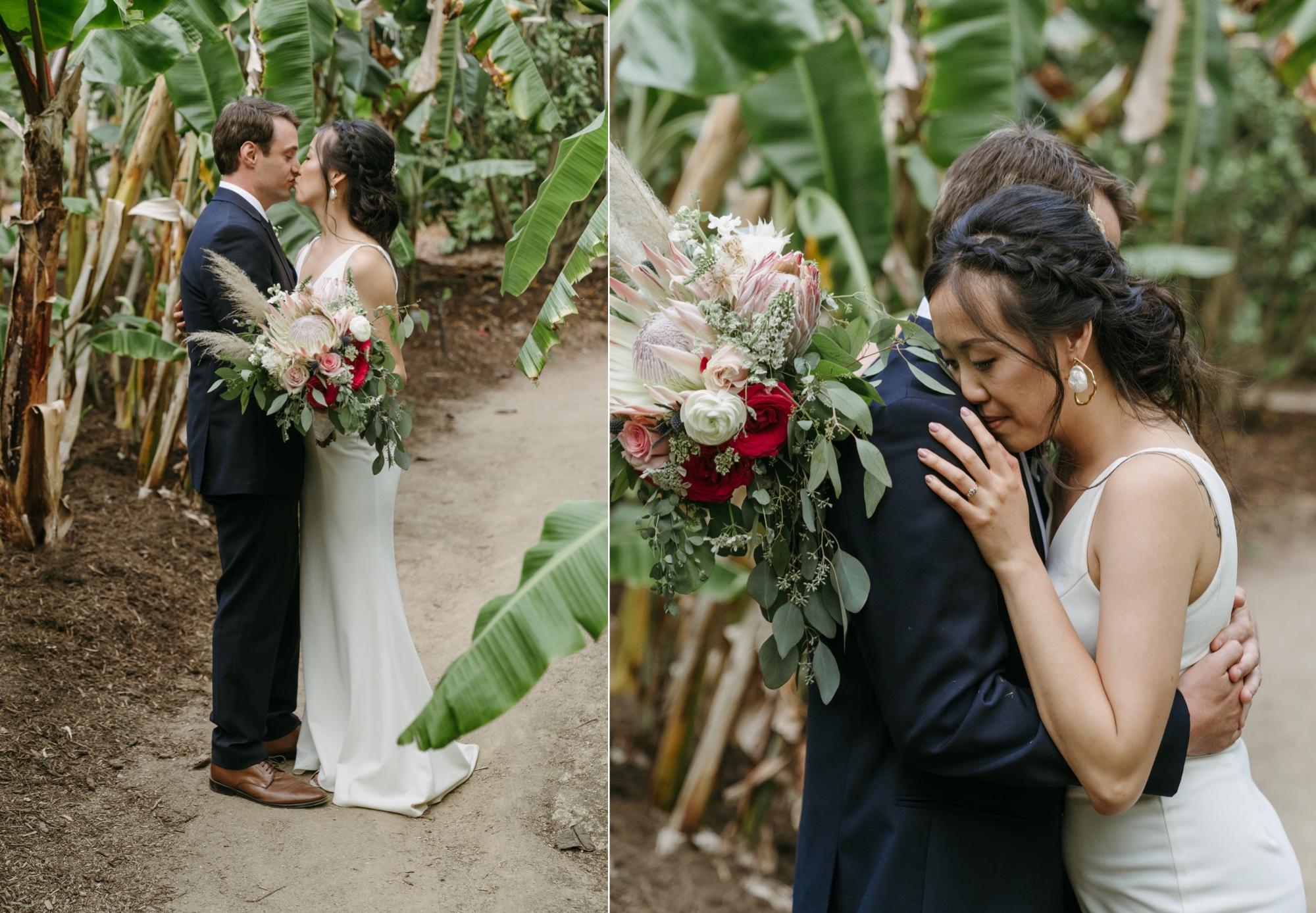 079_Shawna and Steve's Wedding-502_Shawna and Steve's Wedding-514.jpg