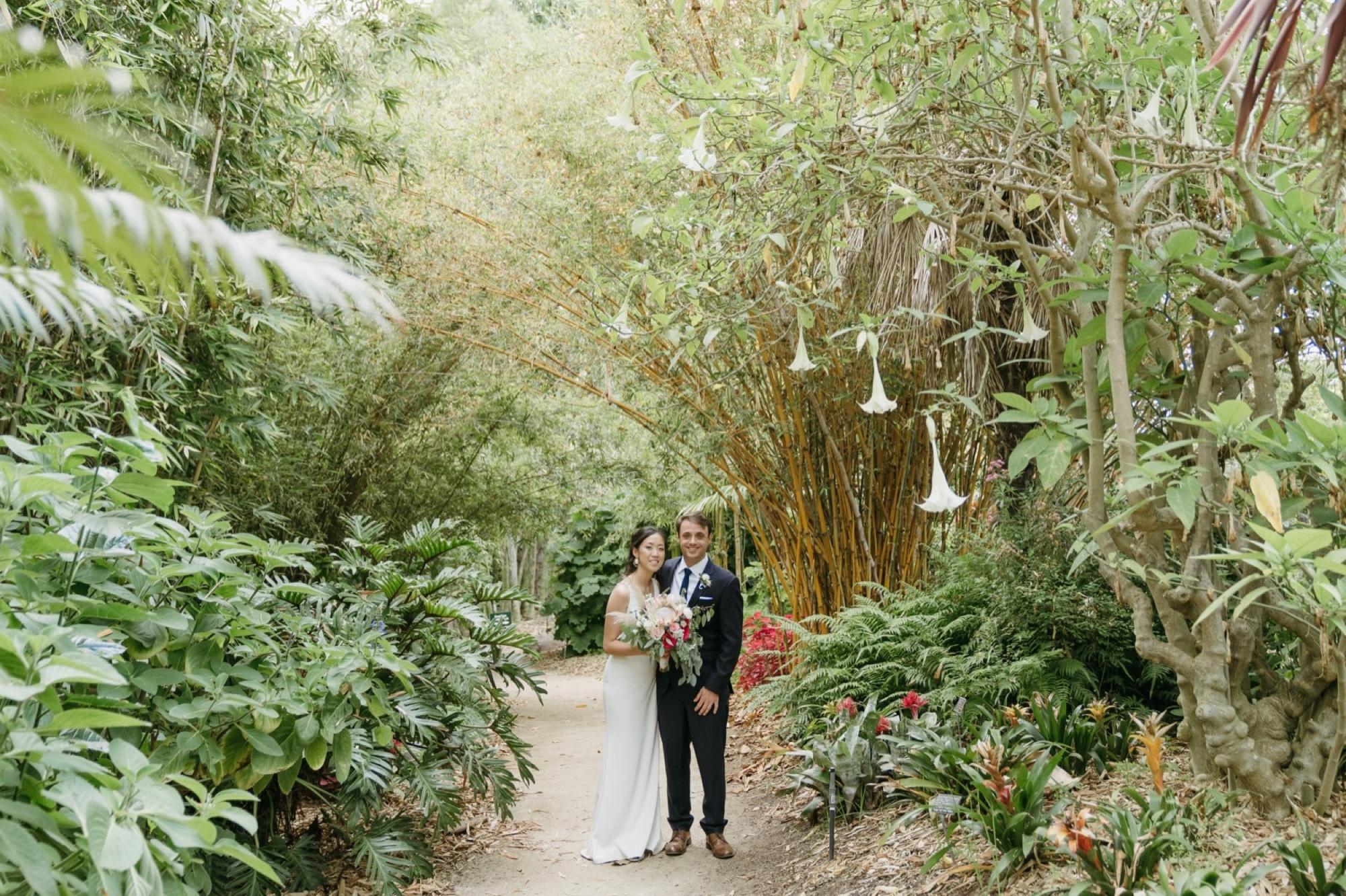 081_Shawna and Steve's Wedding-518.jpg