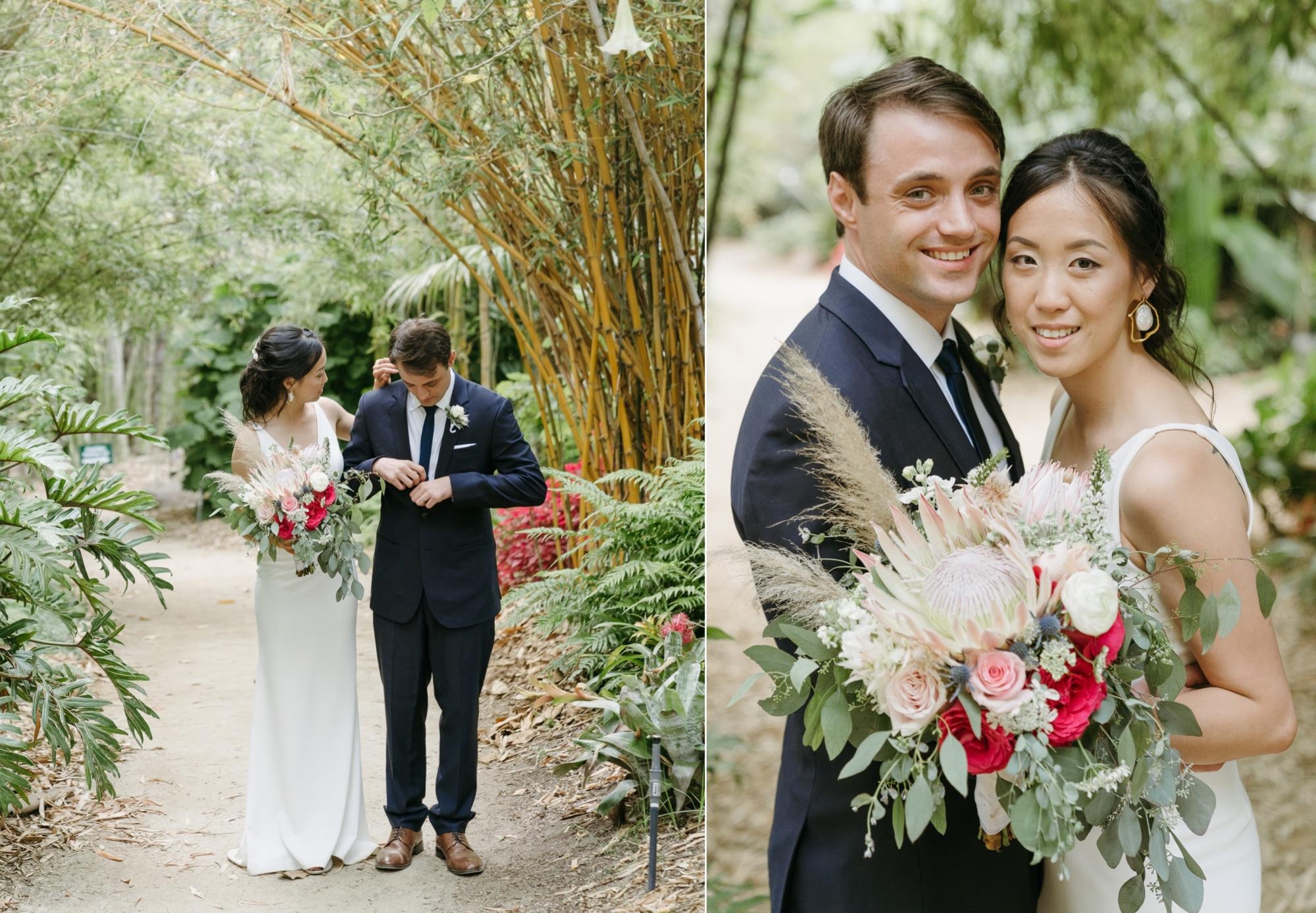 083_Shawna and Steve's Wedding-528_Shawna and Steve's Wedding-517.jpg