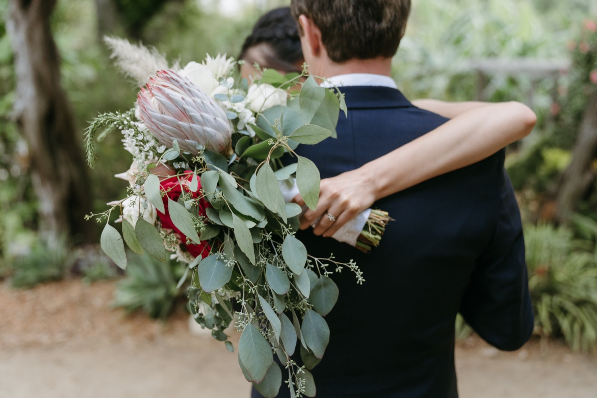 084_Shawna and Steve's Wedding-533.jpg