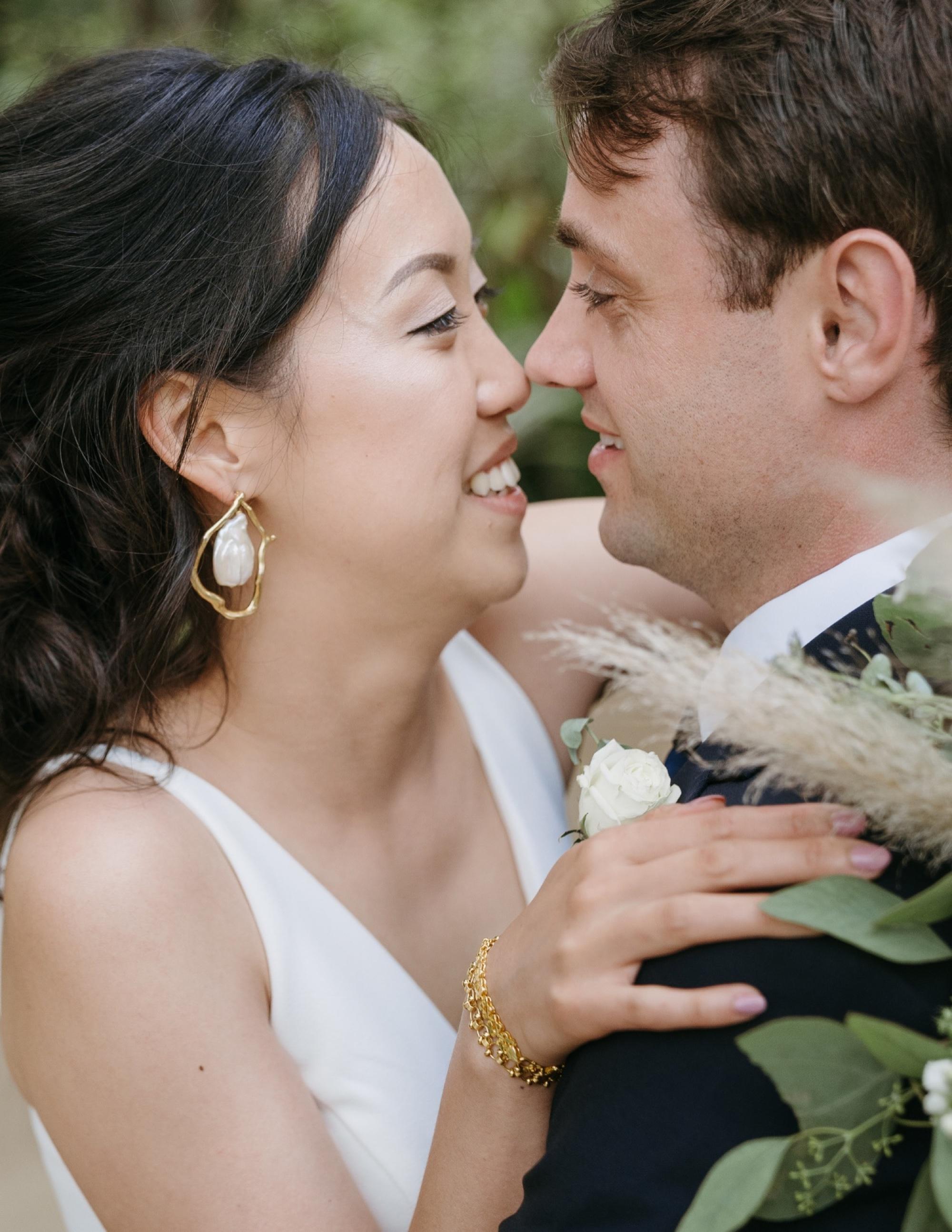 085_Shawna and Steve's Wedding-535.jpg