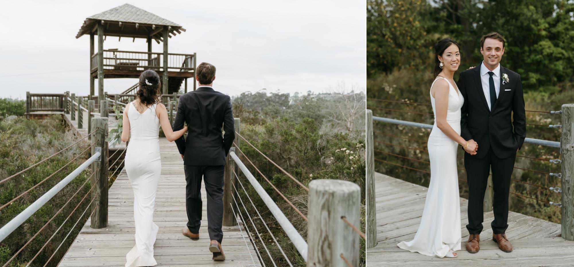 086_Shawna and Steve's Wedding-538_Shawna and Steve's Wedding-543.jpg
