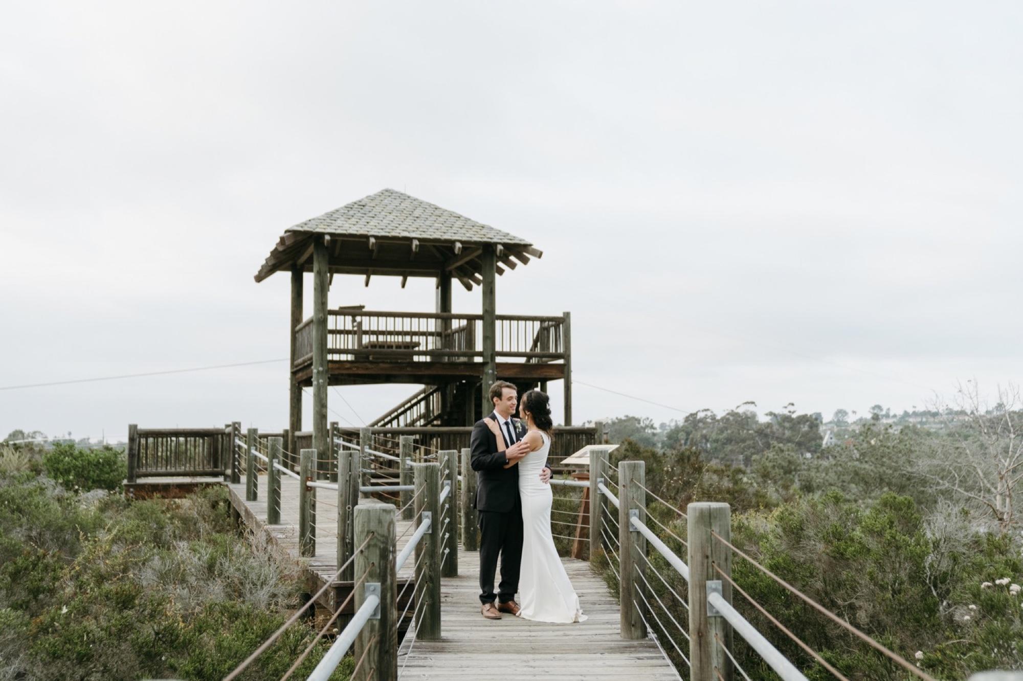 087_Shawna and Steve's Wedding-540.jpg