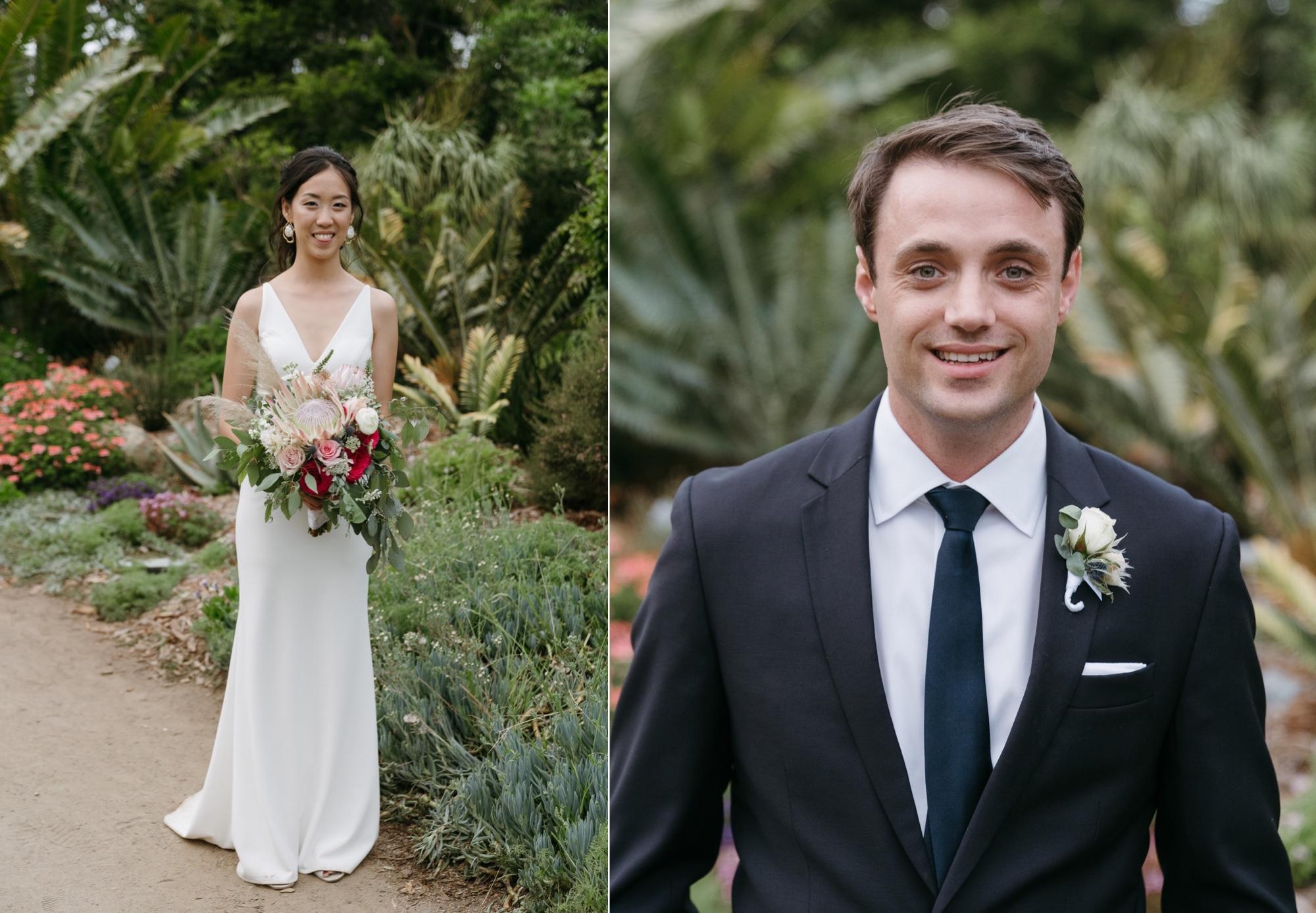089_Shawna and Steve's Wedding-564_Shawna and Steve's Wedding-558.jpg