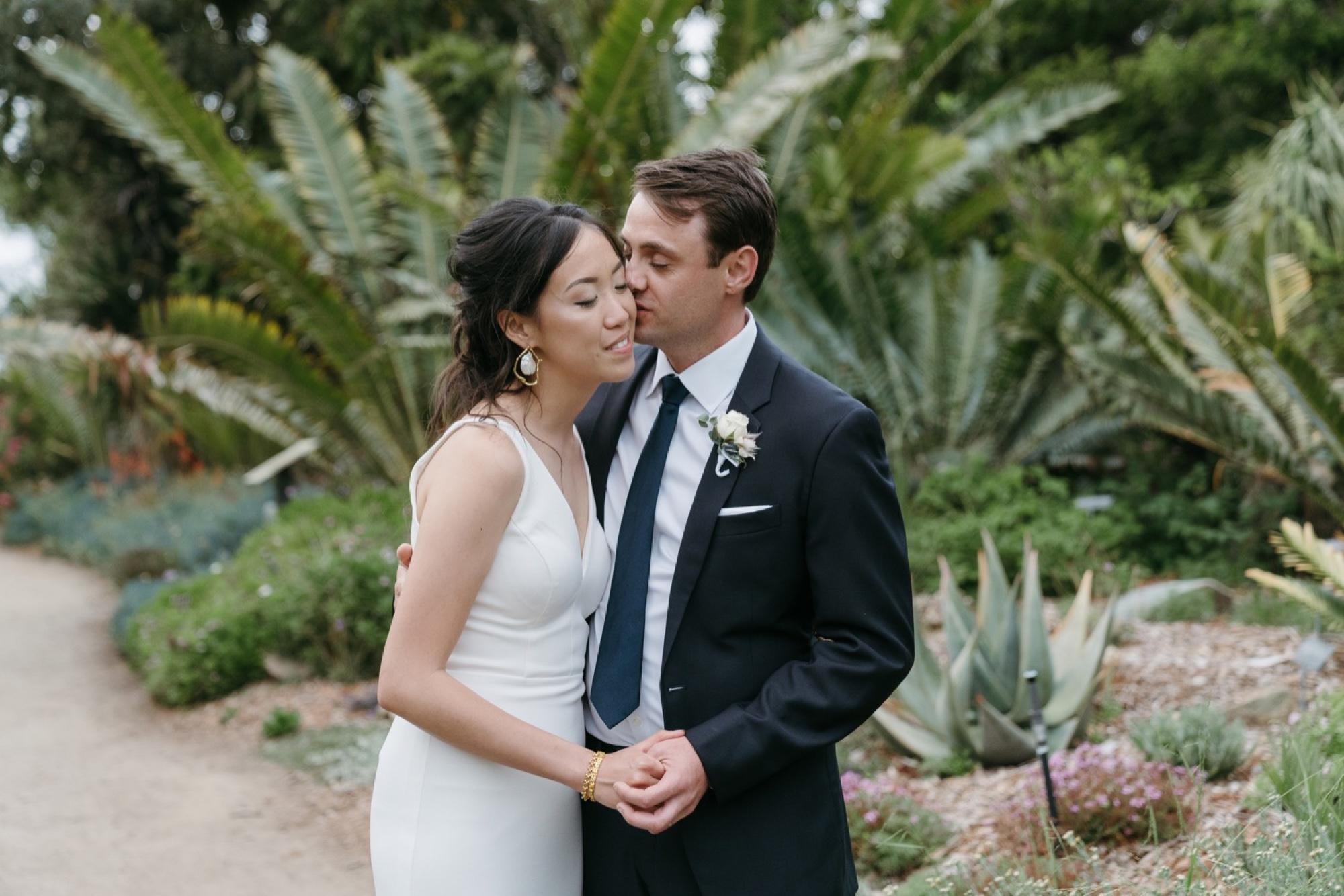 090_Shawna and Steve's Wedding-570.jpg