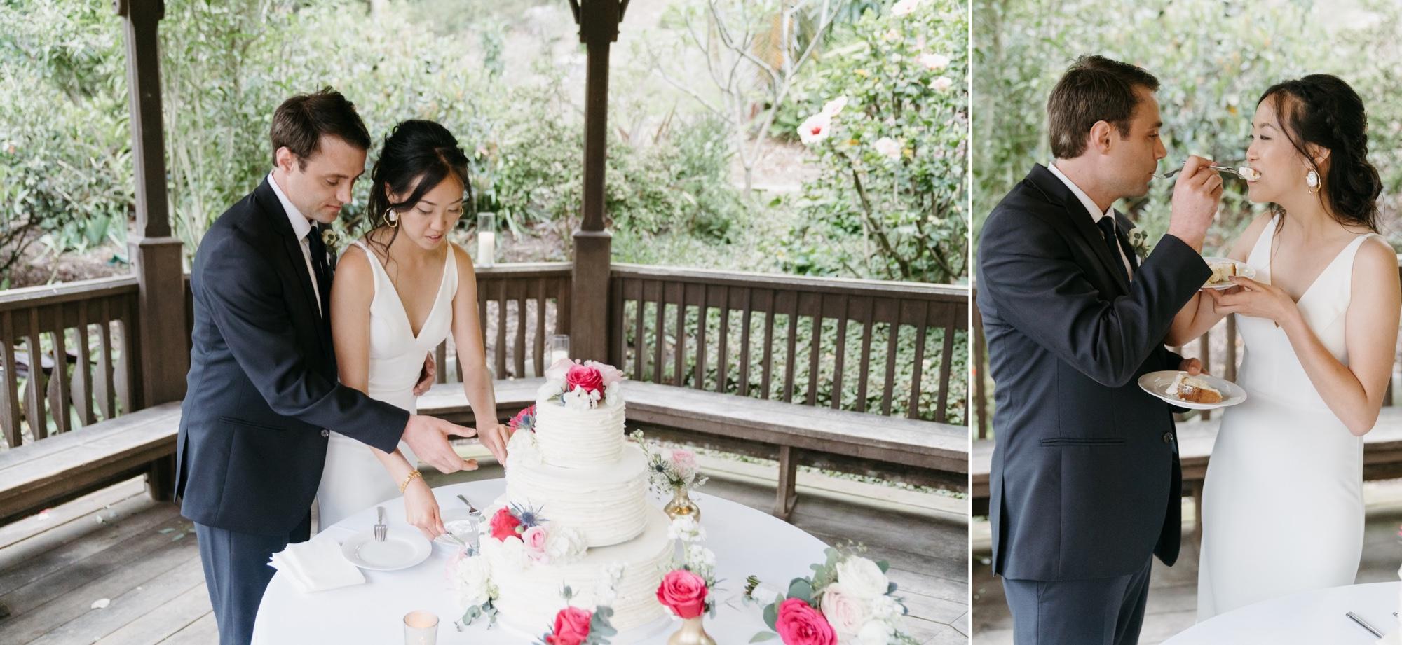 093_Shawna and Steve's Wedding-586_Shawna and Steve's Wedding-582.jpg
