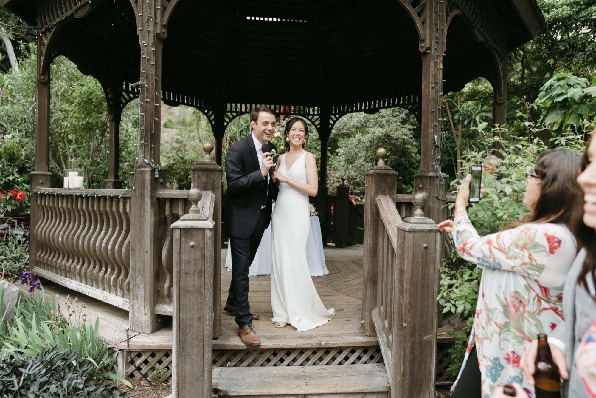 092_Shawna and Steve's Wedding-574.jpg