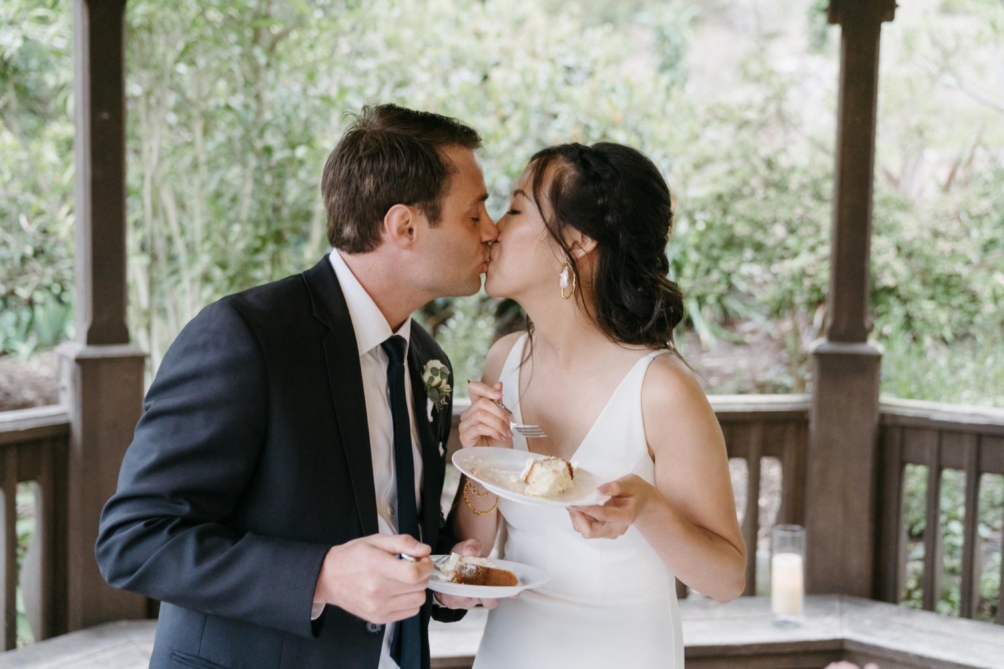 094_Shawna and Steve's Wedding-587.jpg