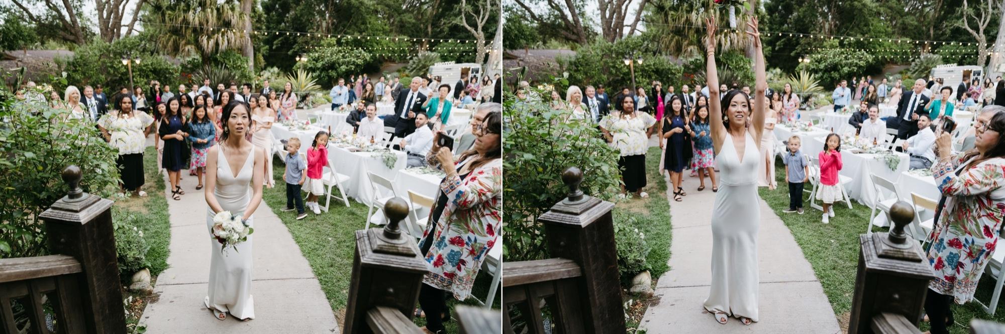 095_Shawna and Steve's Wedding-589_Shawna and Steve's Wedding-588.jpg