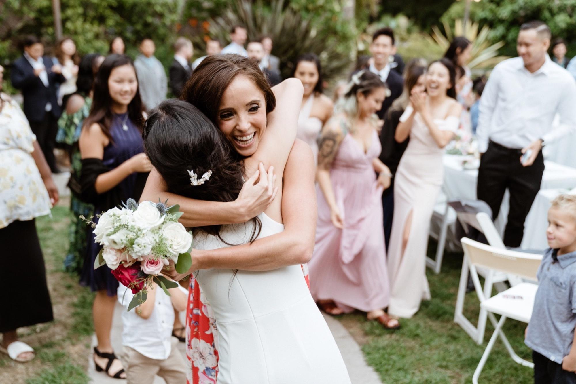 097_Shawna and Steve's Wedding-594.jpg
