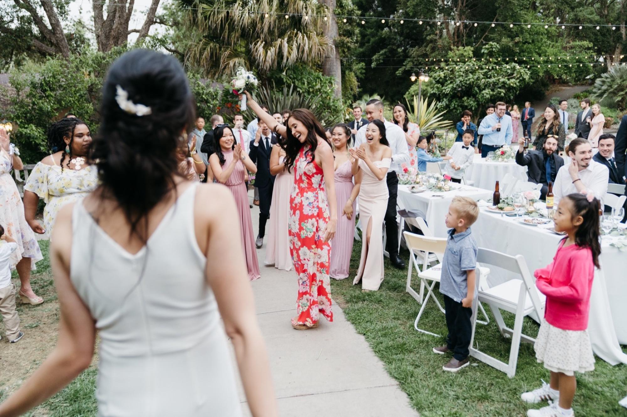096_Shawna and Steve's Wedding-592.jpg
