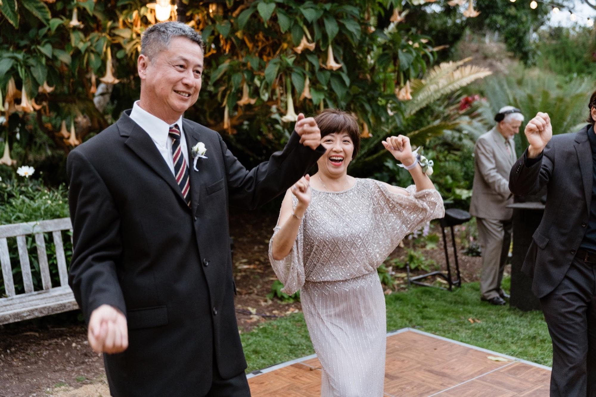 098_Shawna and Steve's Wedding-611.jpg