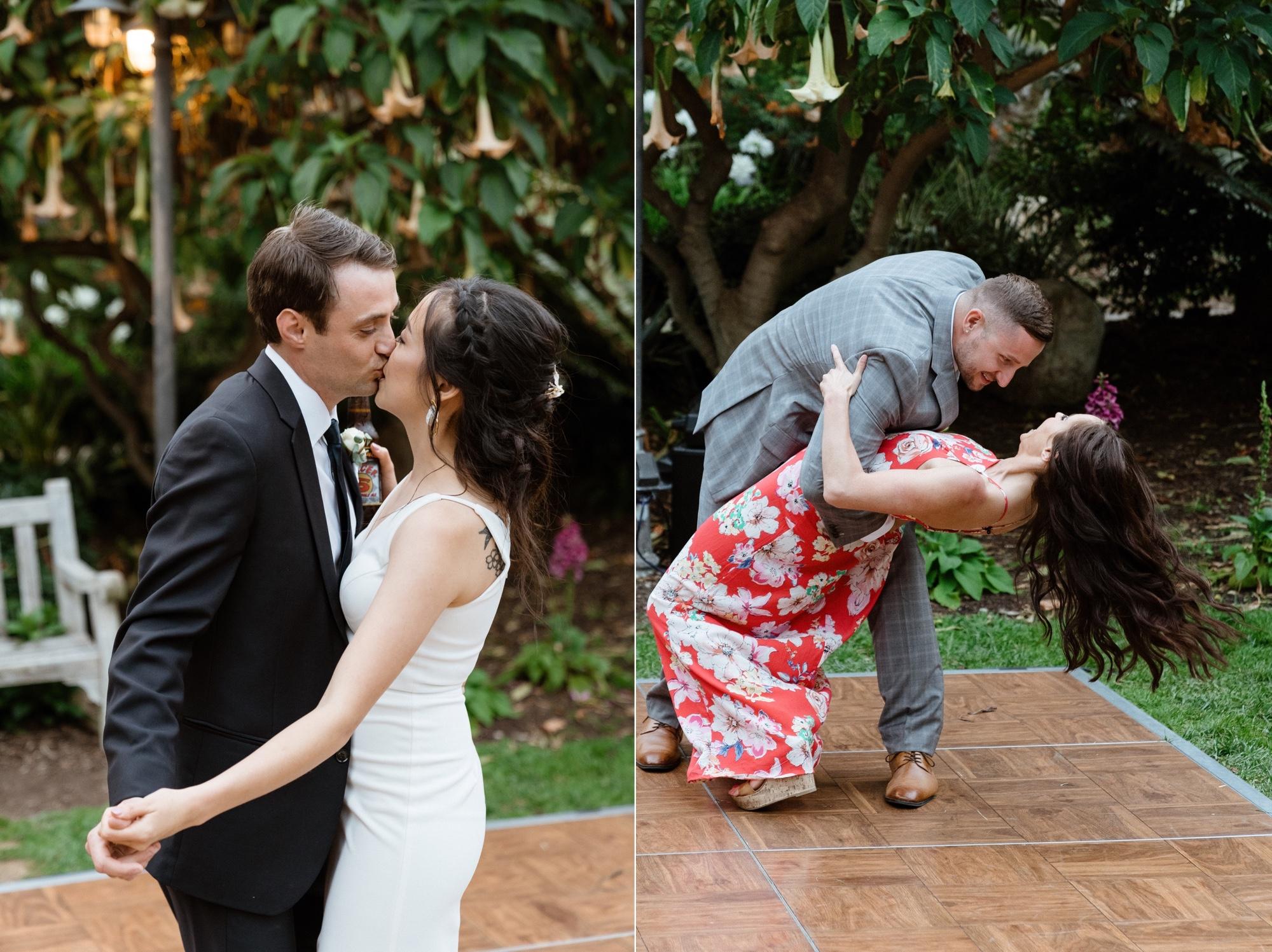 099_Shawna and Steve's Wedding-600_Shawna and Steve's Wedding-603.jpg