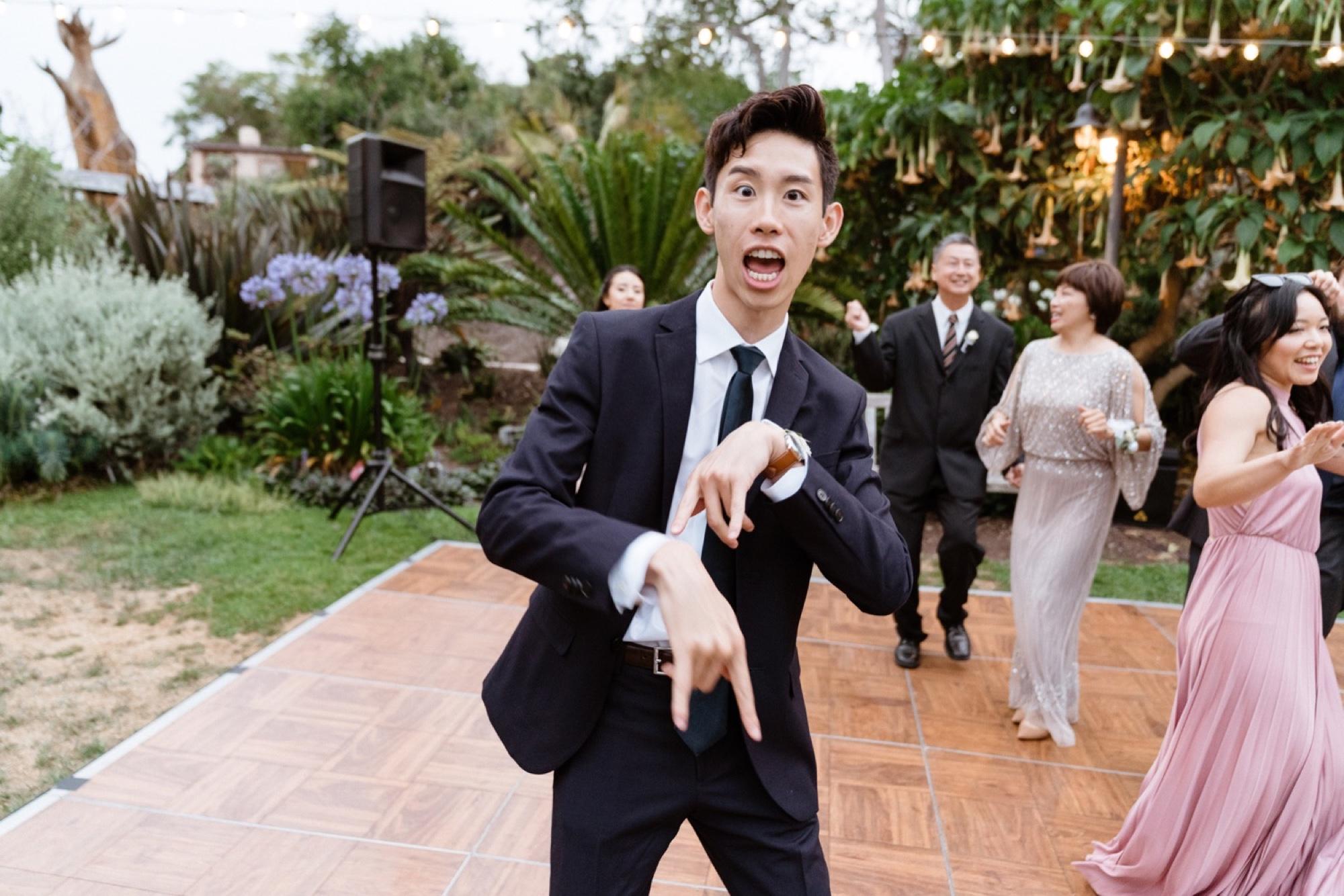100_Shawna and Steve's Wedding-613.jpg