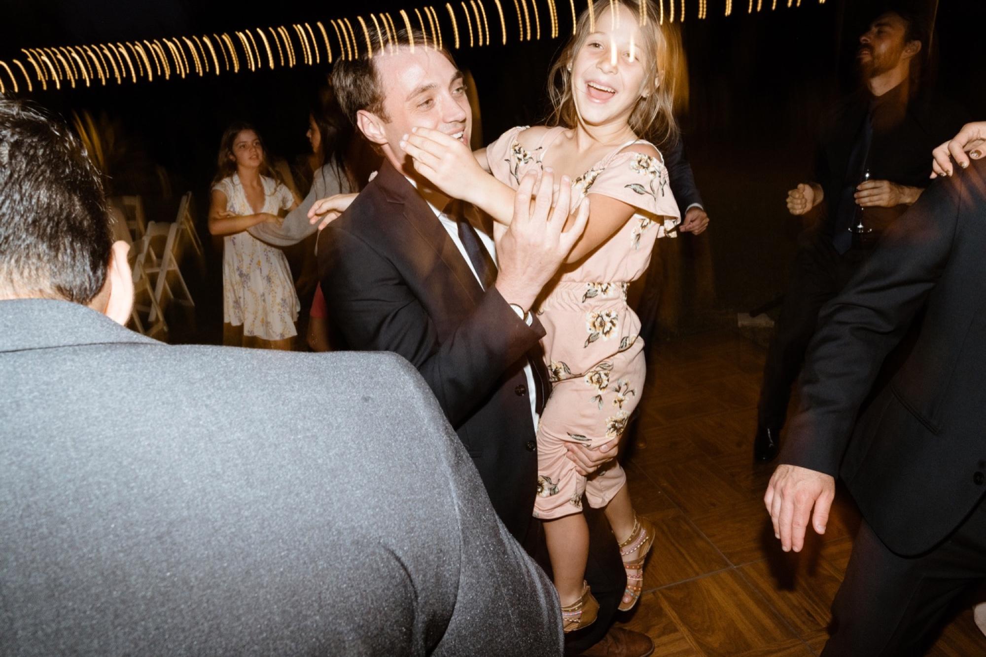 103_Shawna and Steve's Wedding-627.jpg