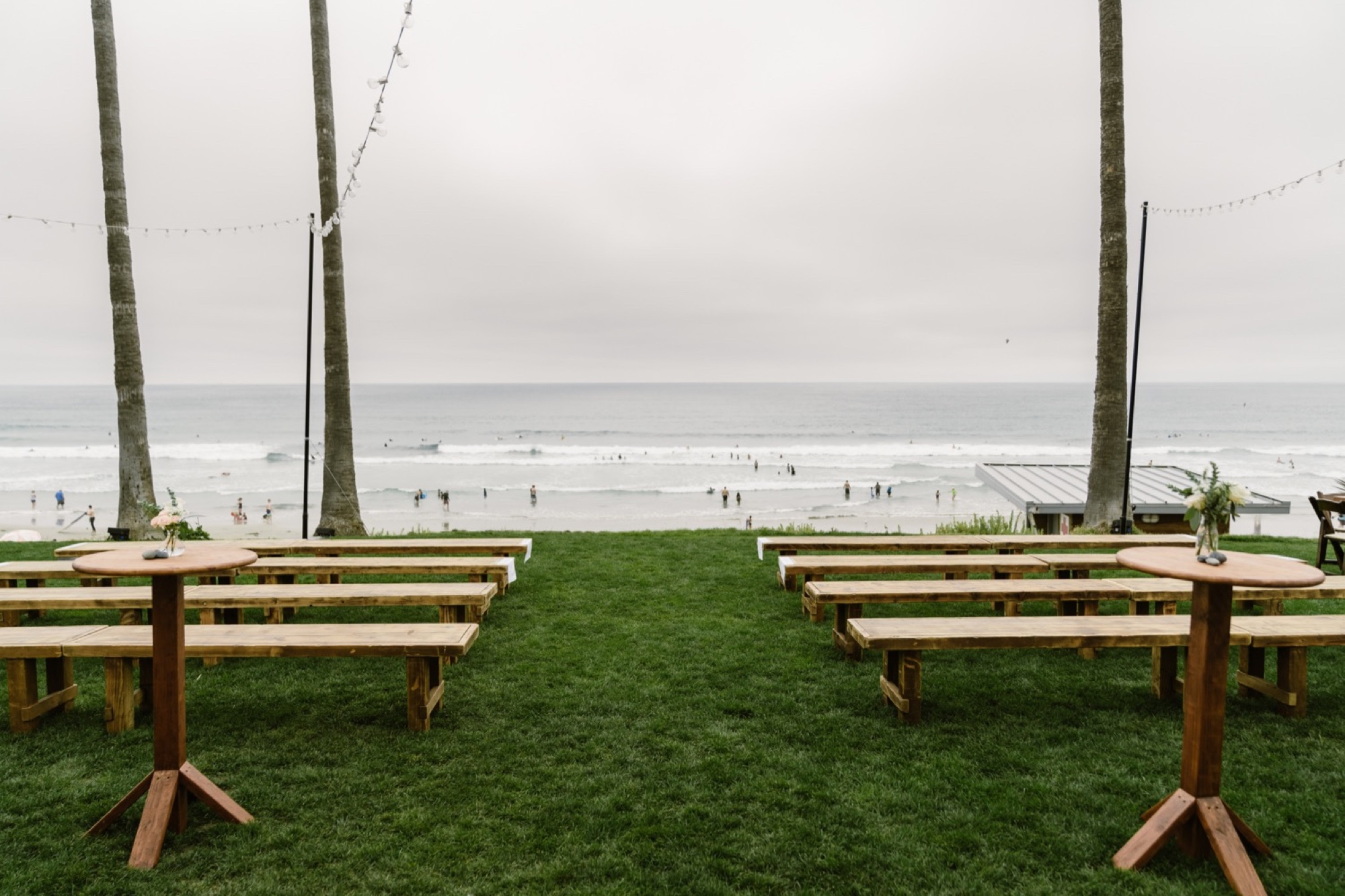 034_Moira and Nate's Wedding-250_diego_forum_california_scripps_seaside_san.jpg