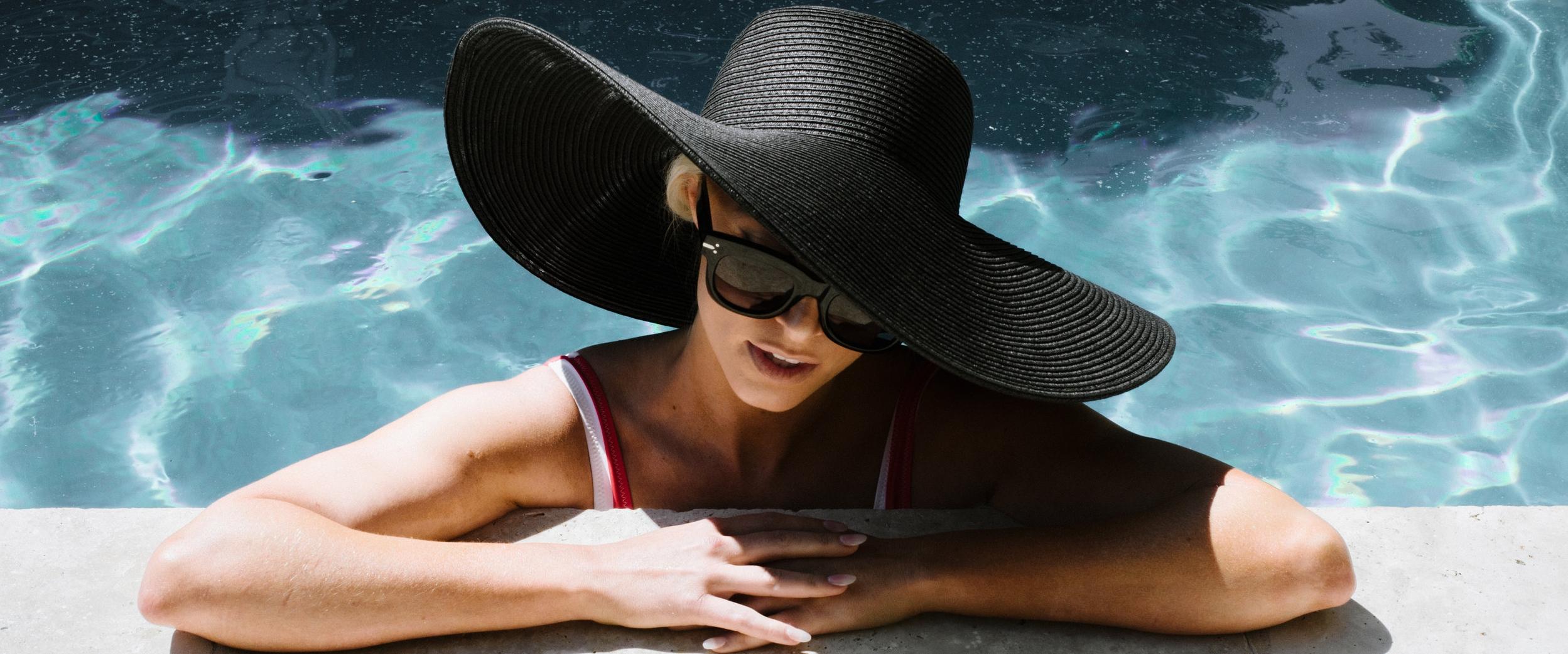 The-Wonderer-Members-Club-Pool-Charleston.jpg
