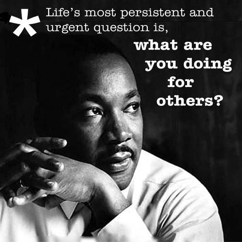 Martin-Luther-King-Jr-Quotes-2.jpg