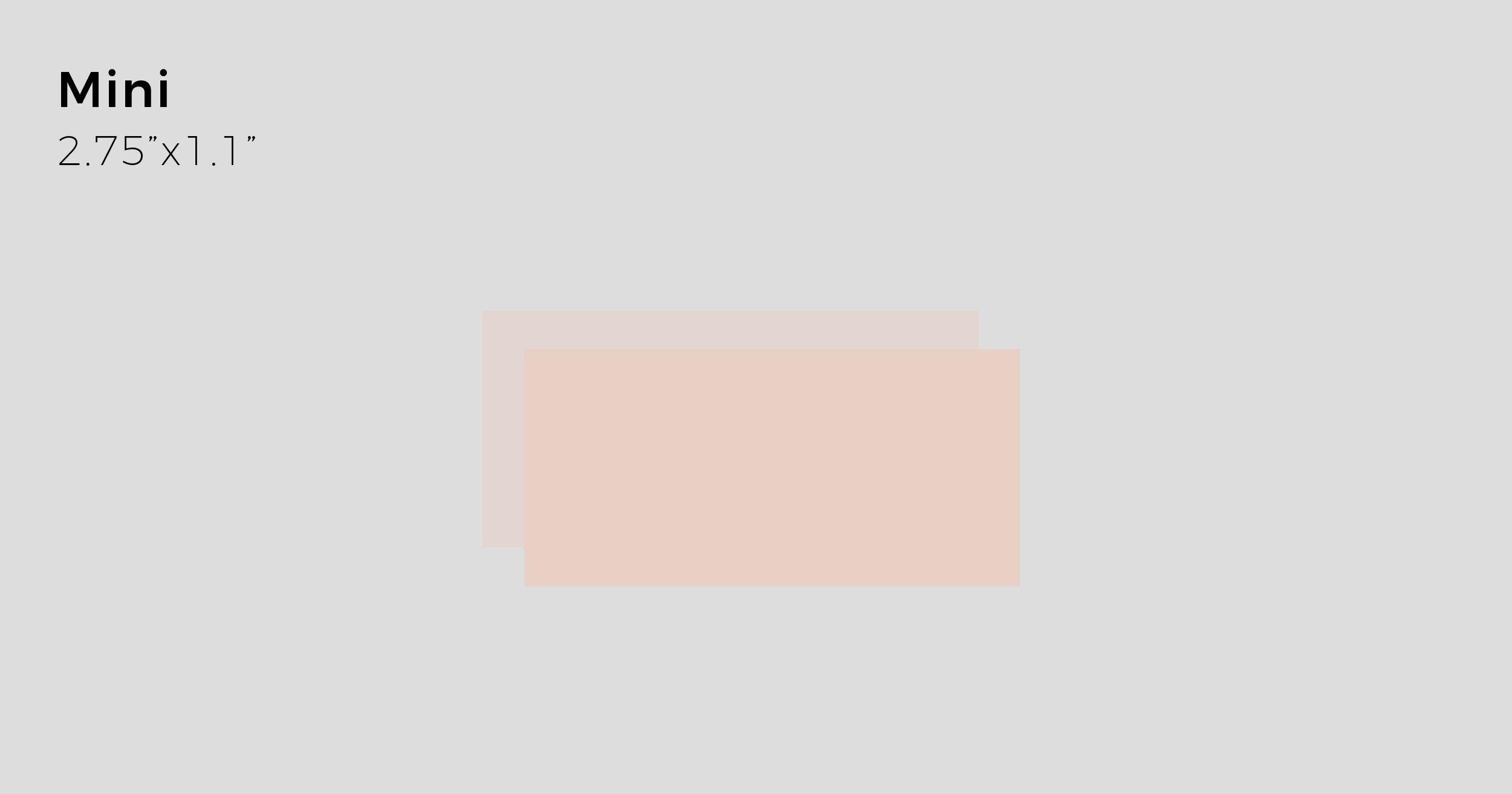 mini_business_cards.jpg