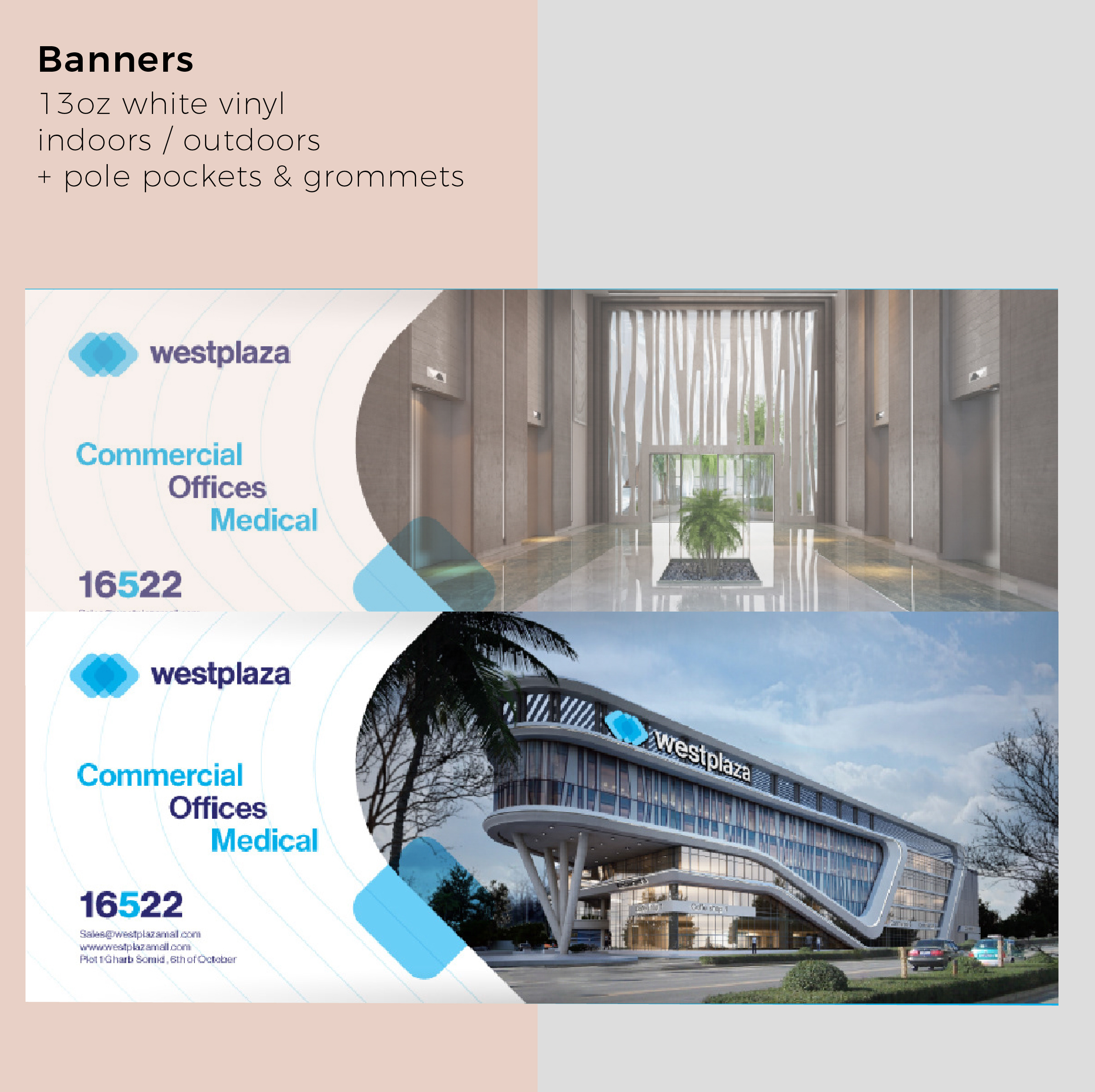 banners_product_example.jpg