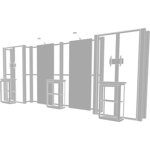 hybrid-pro-20ft-modular-backwall-kit-16_line-right.png