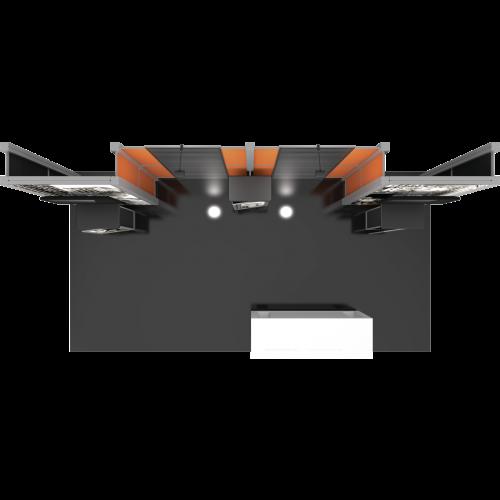 hybrid-pro-20ft-modular-backwall-kit-16_top.png